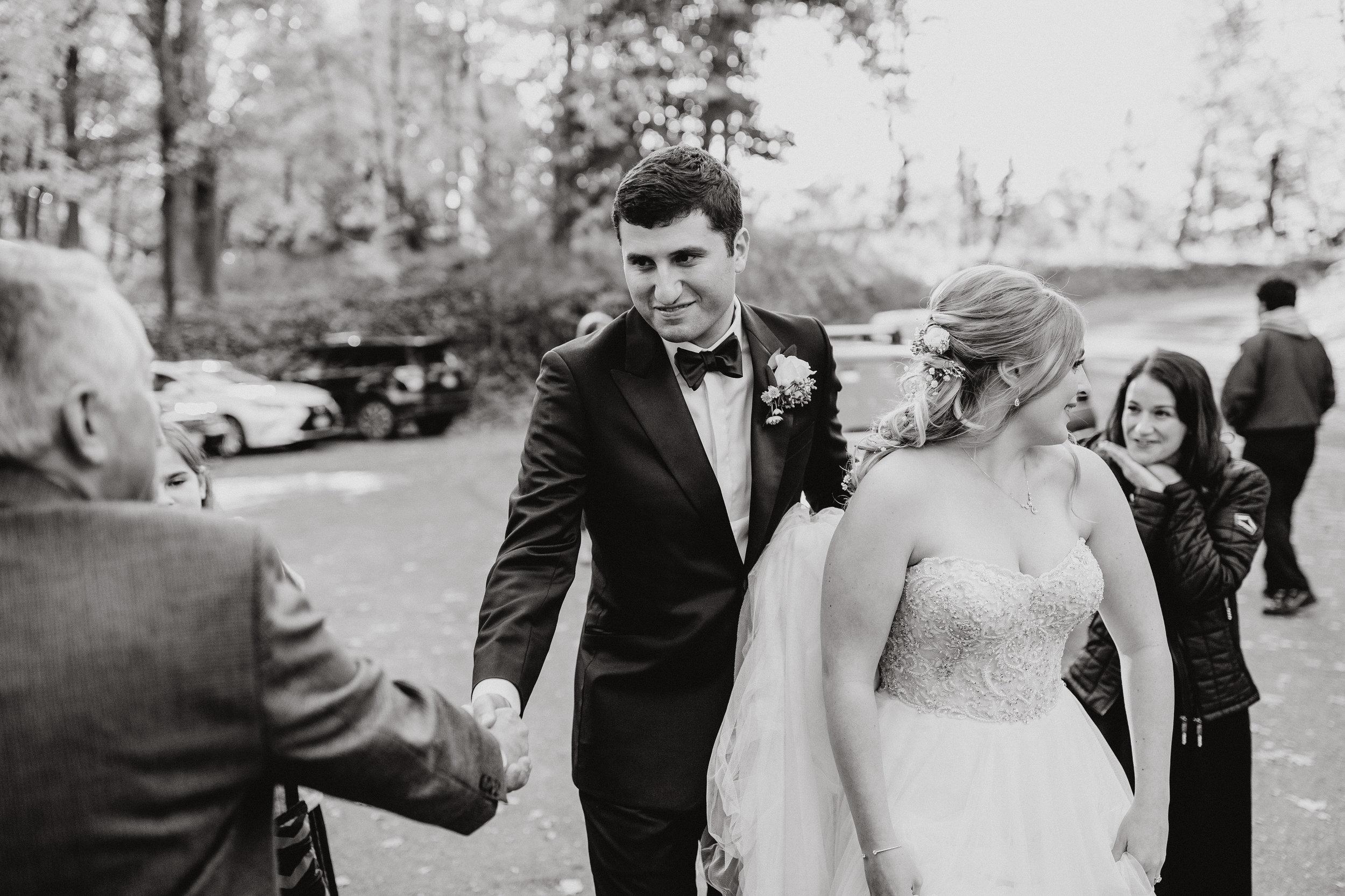 11.4.18 Liz & Dan Wedding-279.jpg