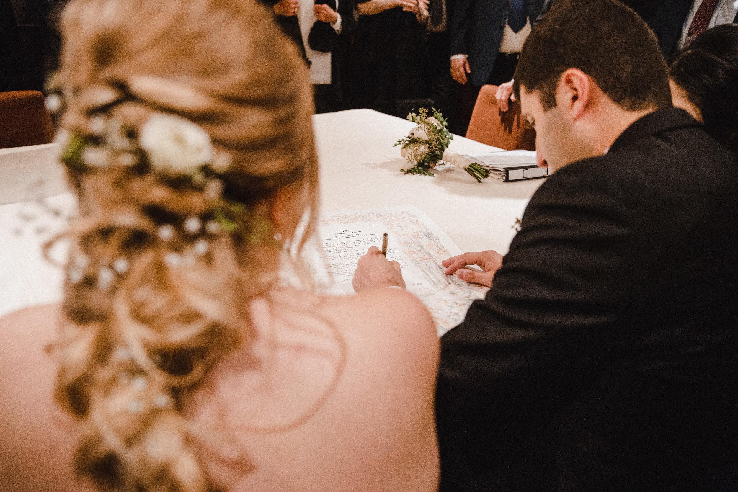 11.4.18 Liz & Dan Wedding-302.jpg
