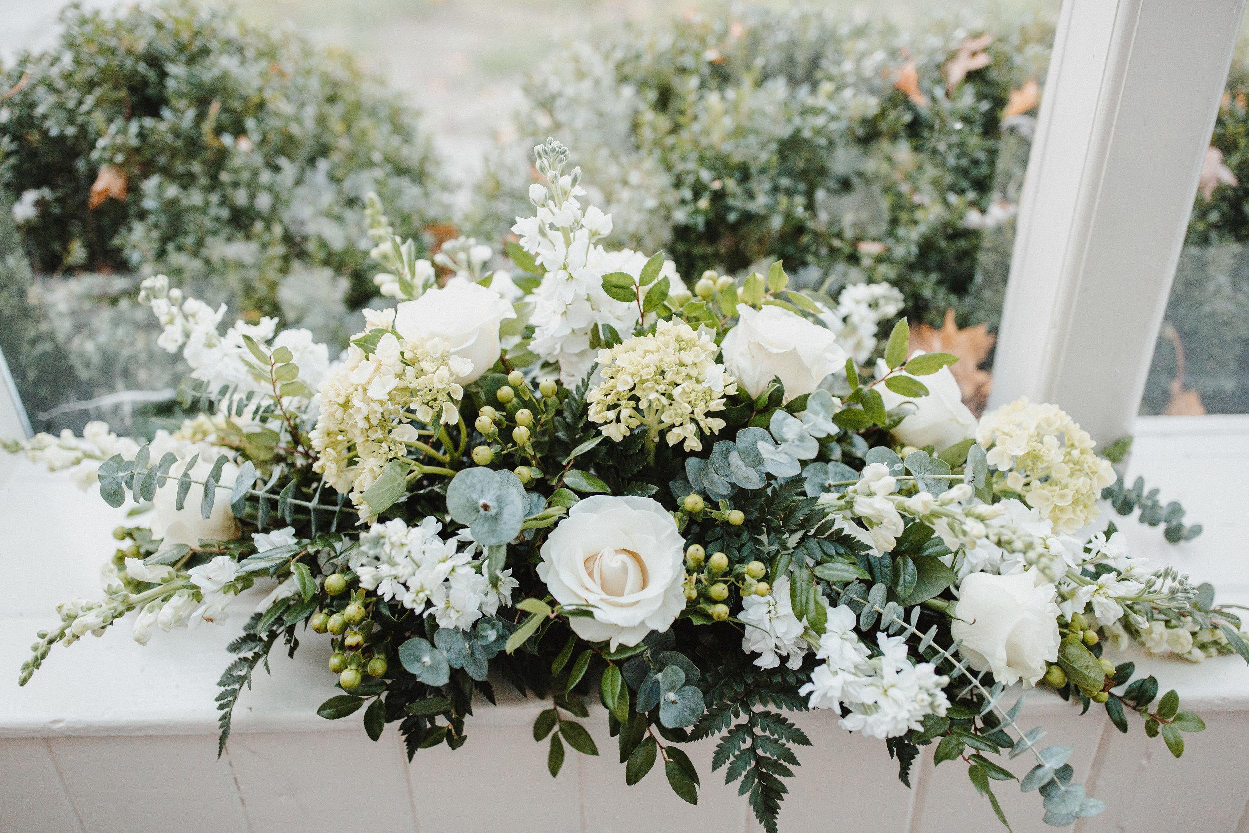 11.4.18 Liz & Dan Wedding-339.jpg