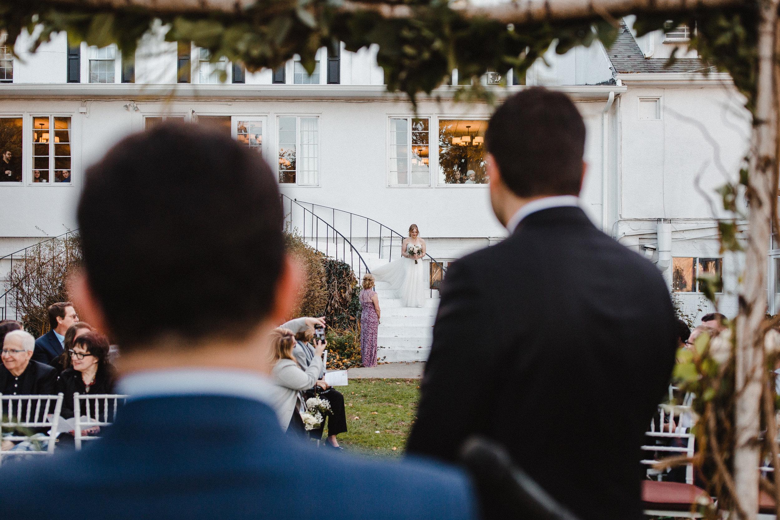 11.4.18 Liz & Dan Wedding-377.jpg
