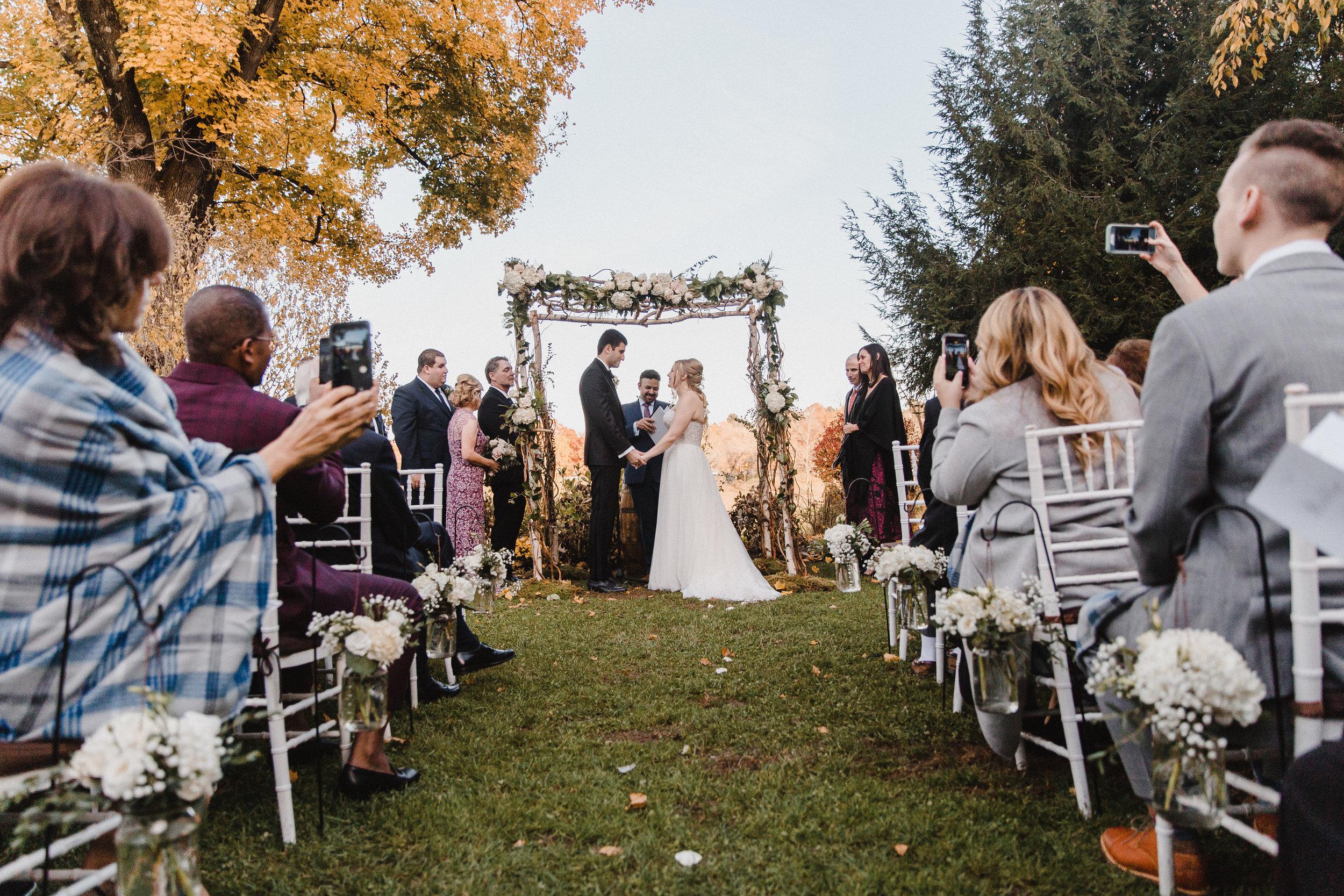 11.4.18 Liz & Dan Wedding-386.jpg