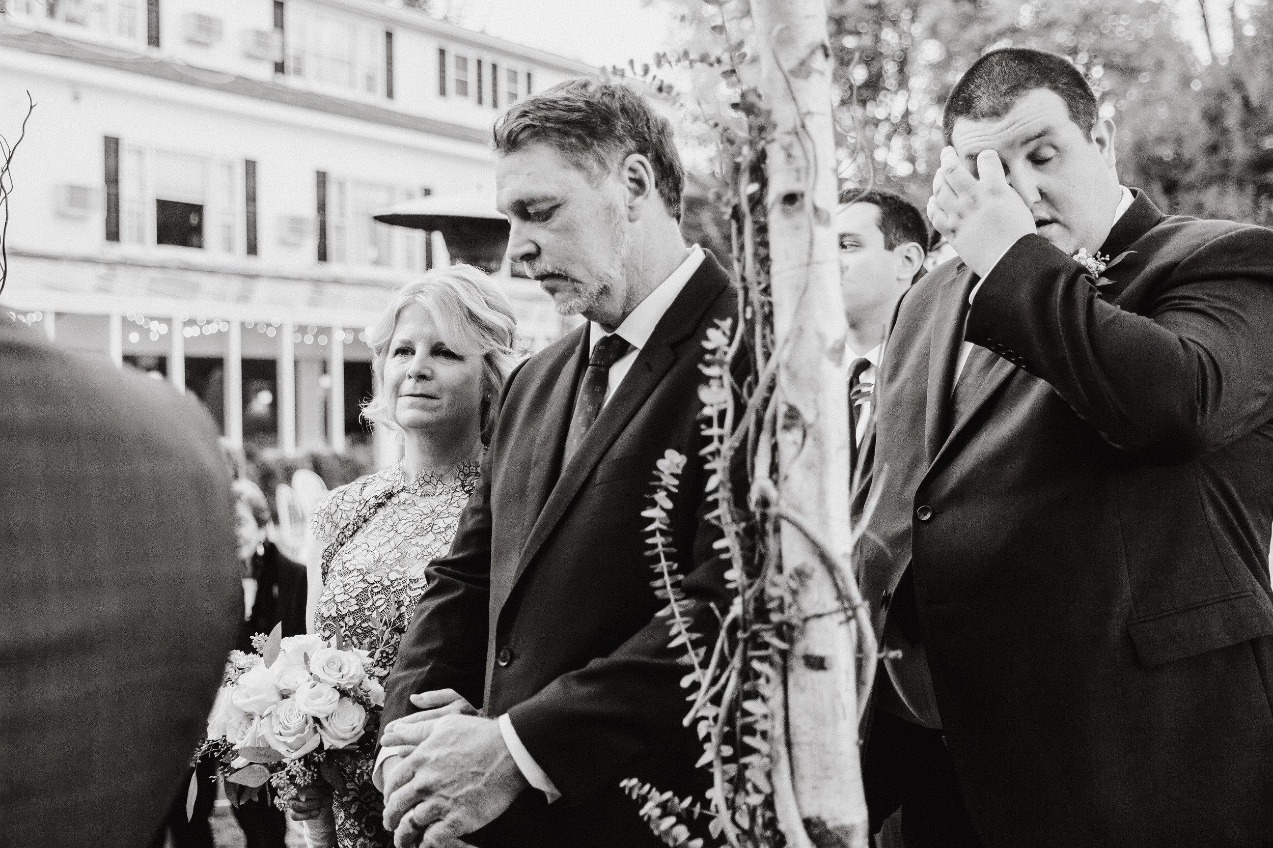 11.4.18 Liz & Dan Wedding-409.jpg