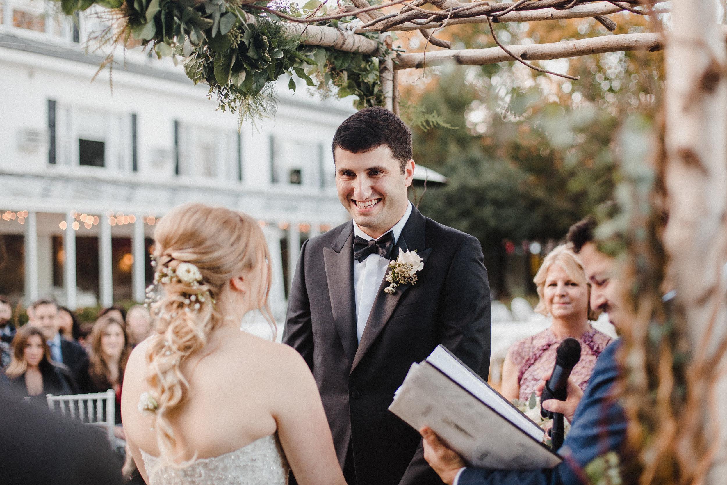 11.4.18 Liz & Dan Wedding-416.jpg