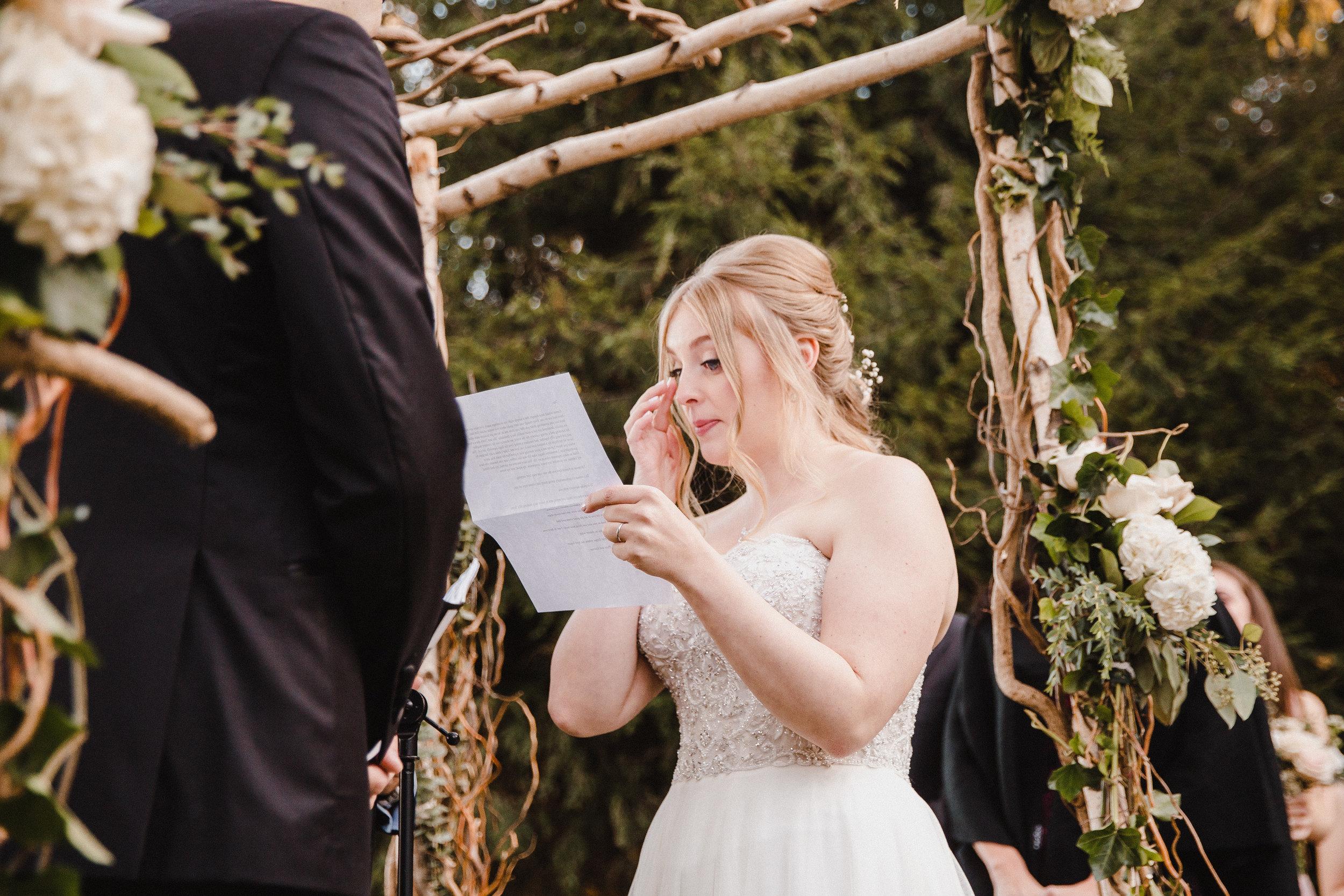 11.4.18 Liz & Dan Wedding-443.jpg