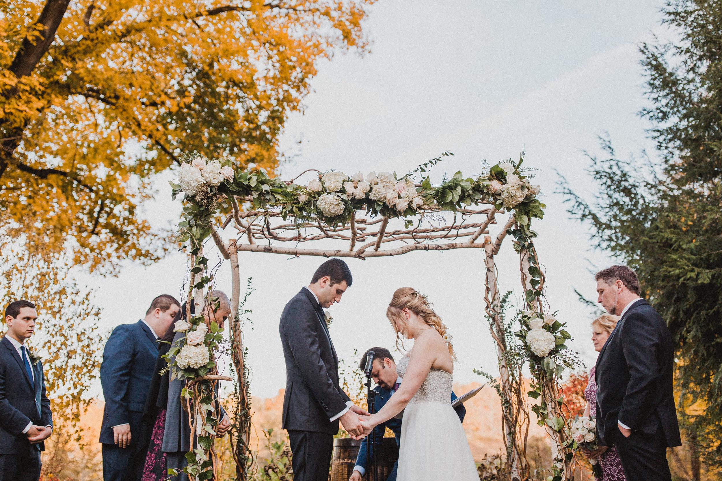 11.4.18 Liz & Dan Wedding-453.jpg