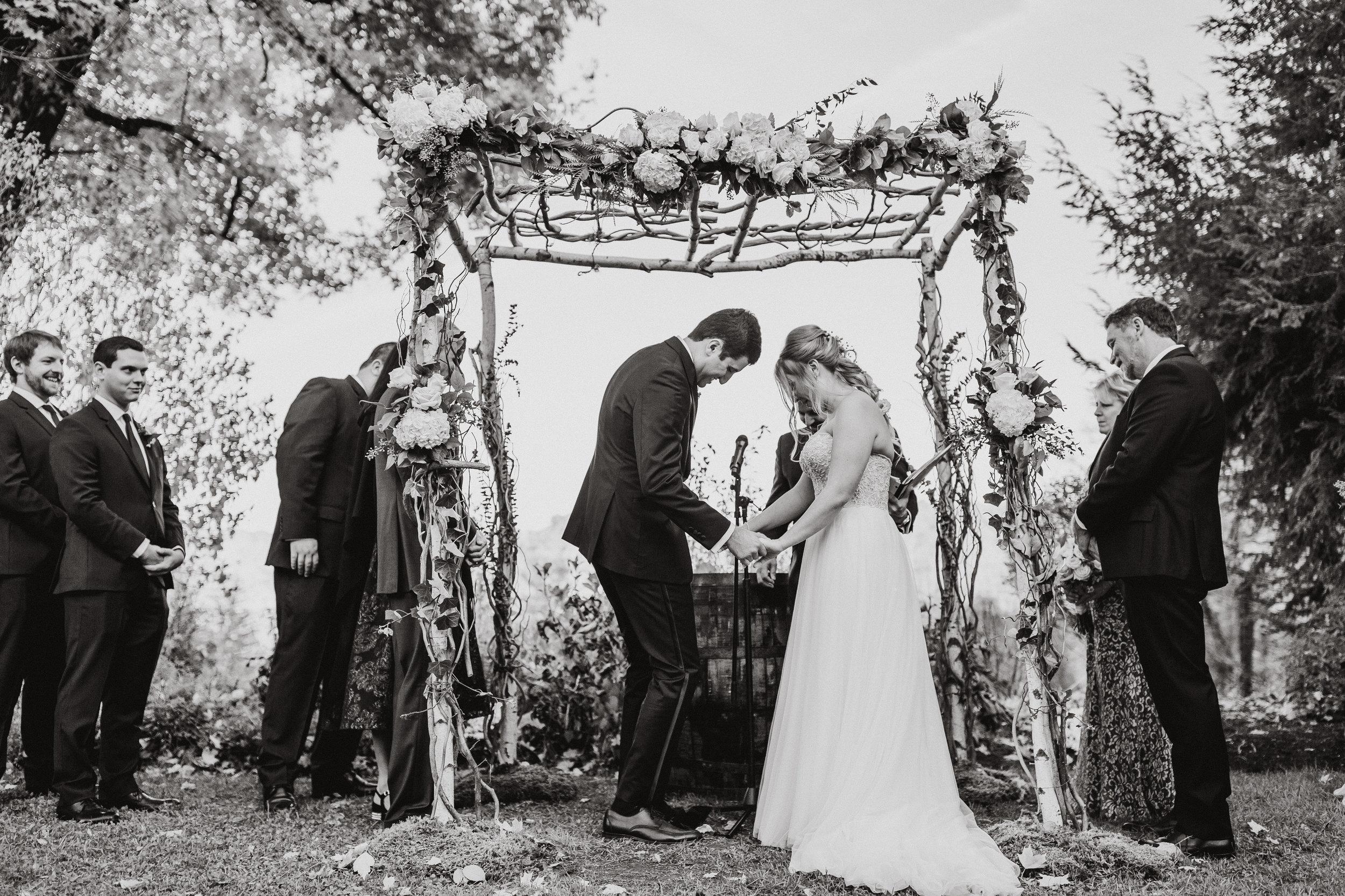 11.4.18 Liz & Dan Wedding-455.jpg