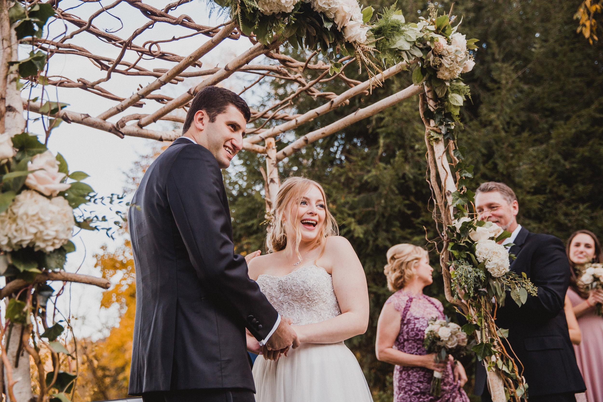 11.4.18 Liz & Dan Wedding-460.jpg