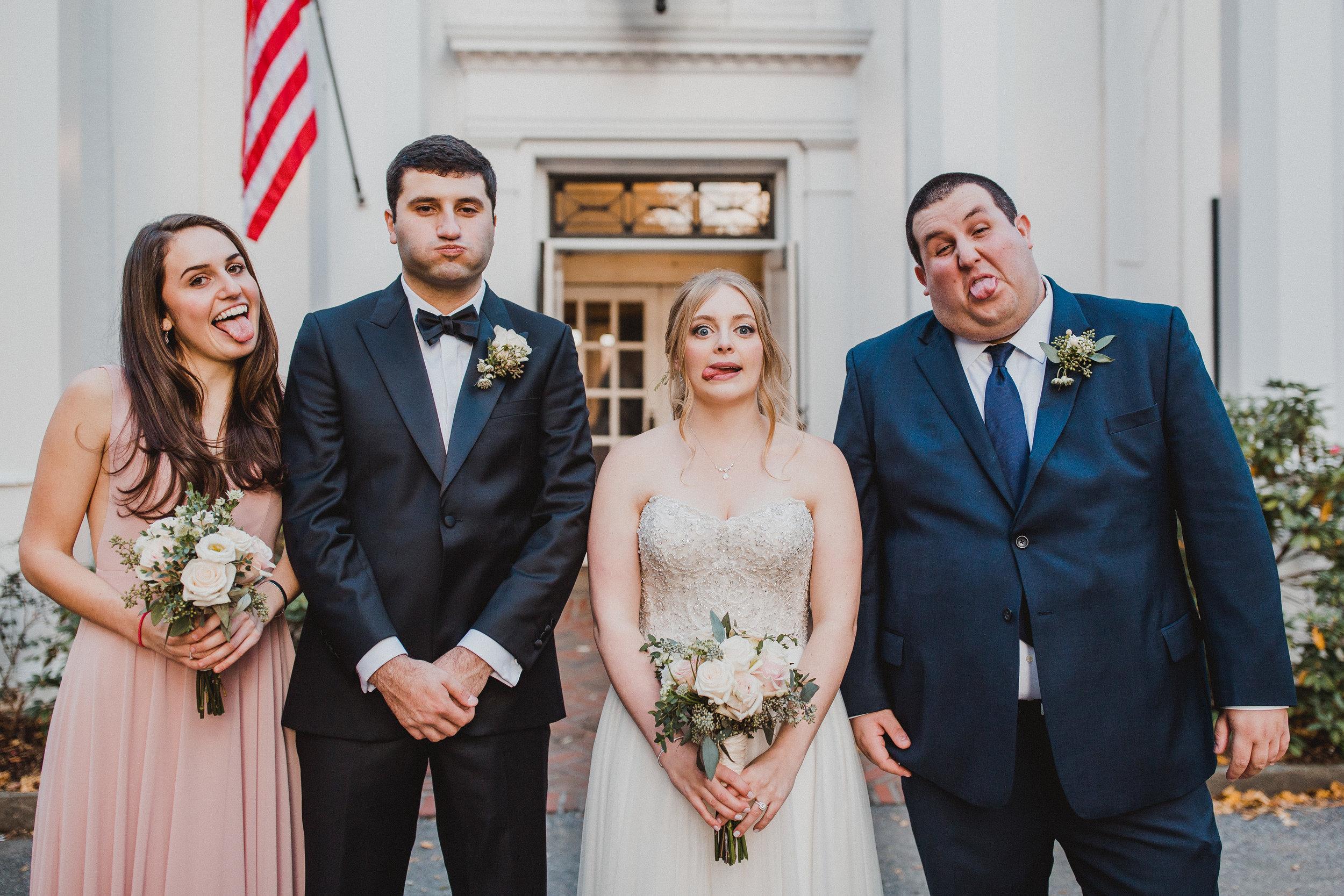 11.4.18 Liz & Dan Wedding-537.jpg