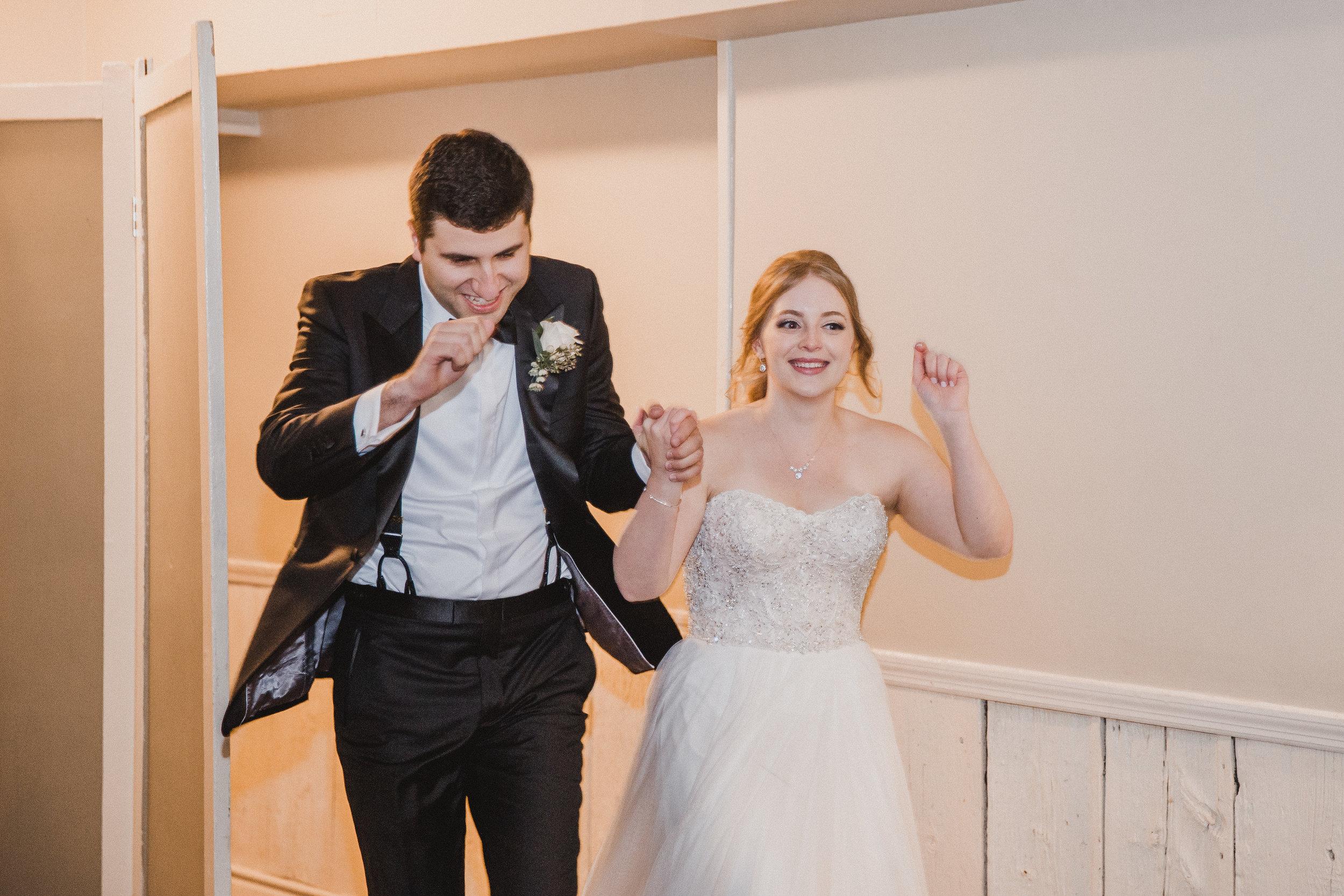 11.4.18 Liz & Dan Wedding-652.jpg