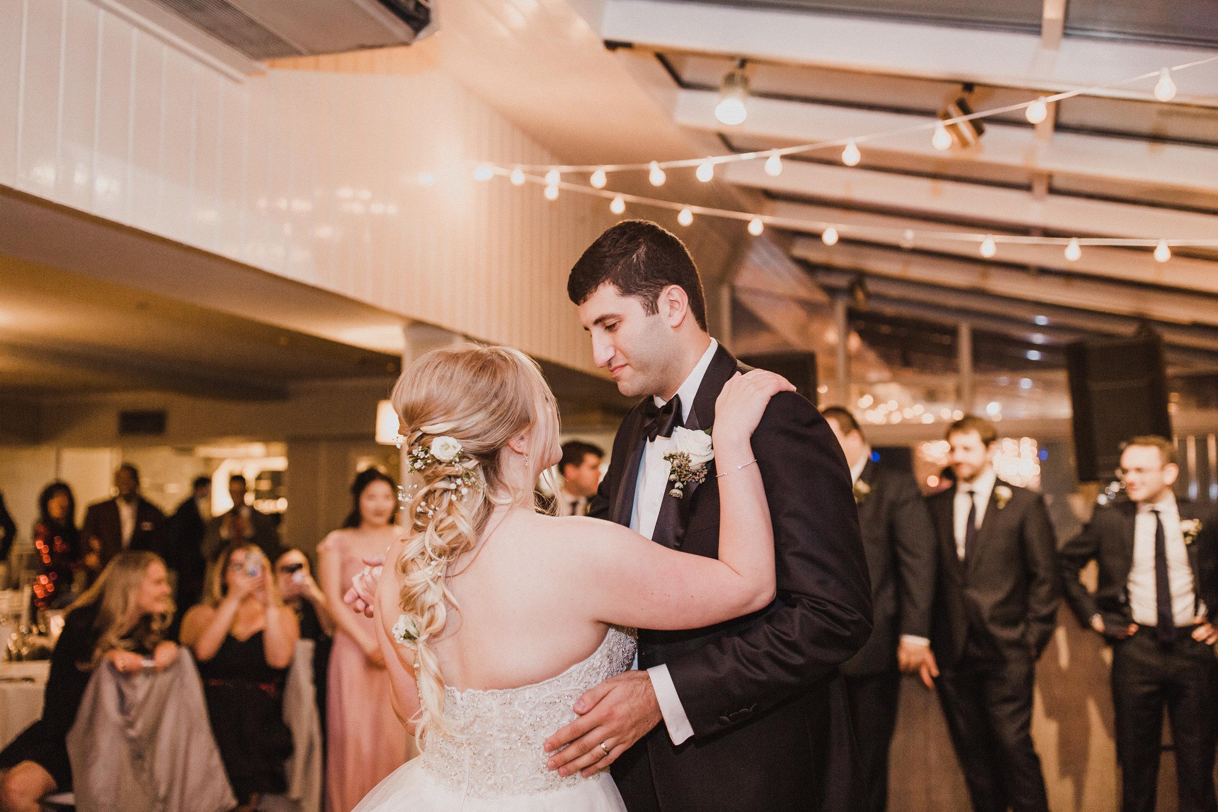 11.4.18 Liz & Dan Wedding-654.jpg