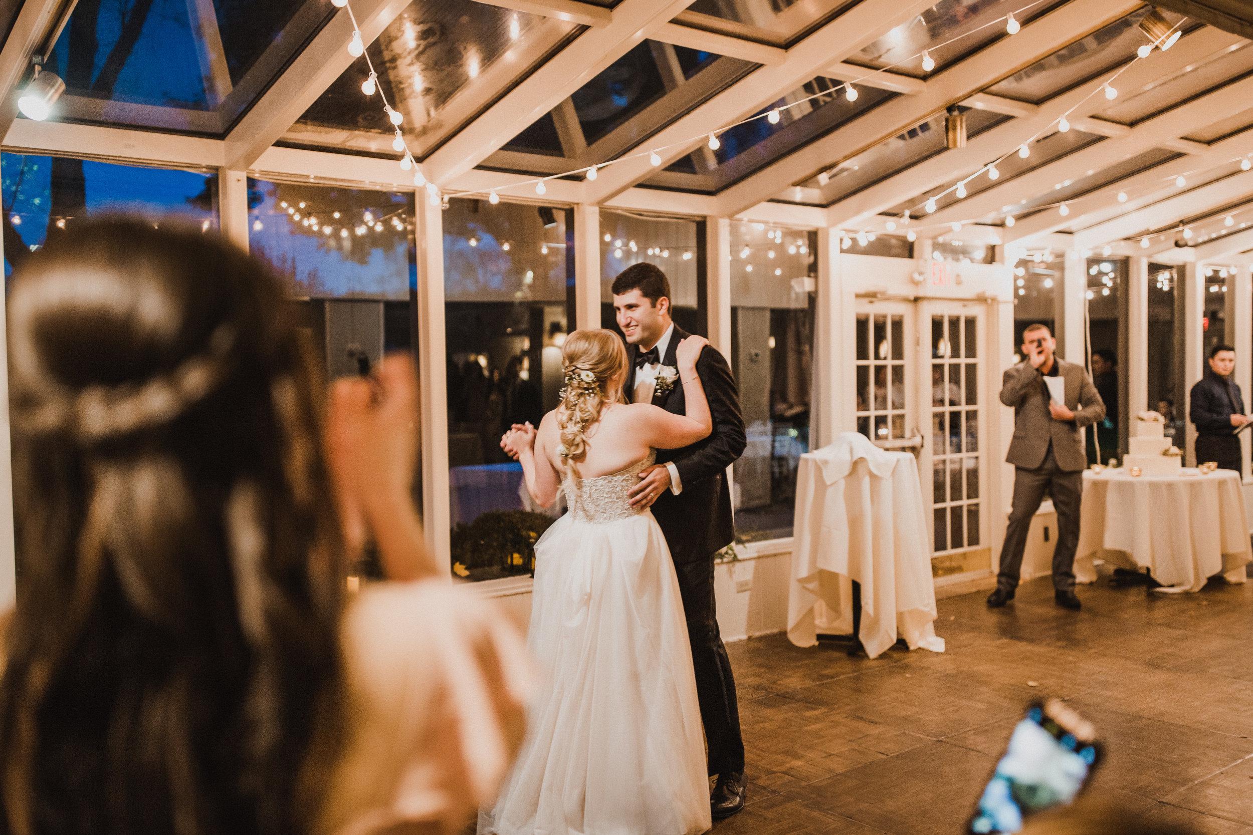 11.4.18 Liz & Dan Wedding-661.jpg