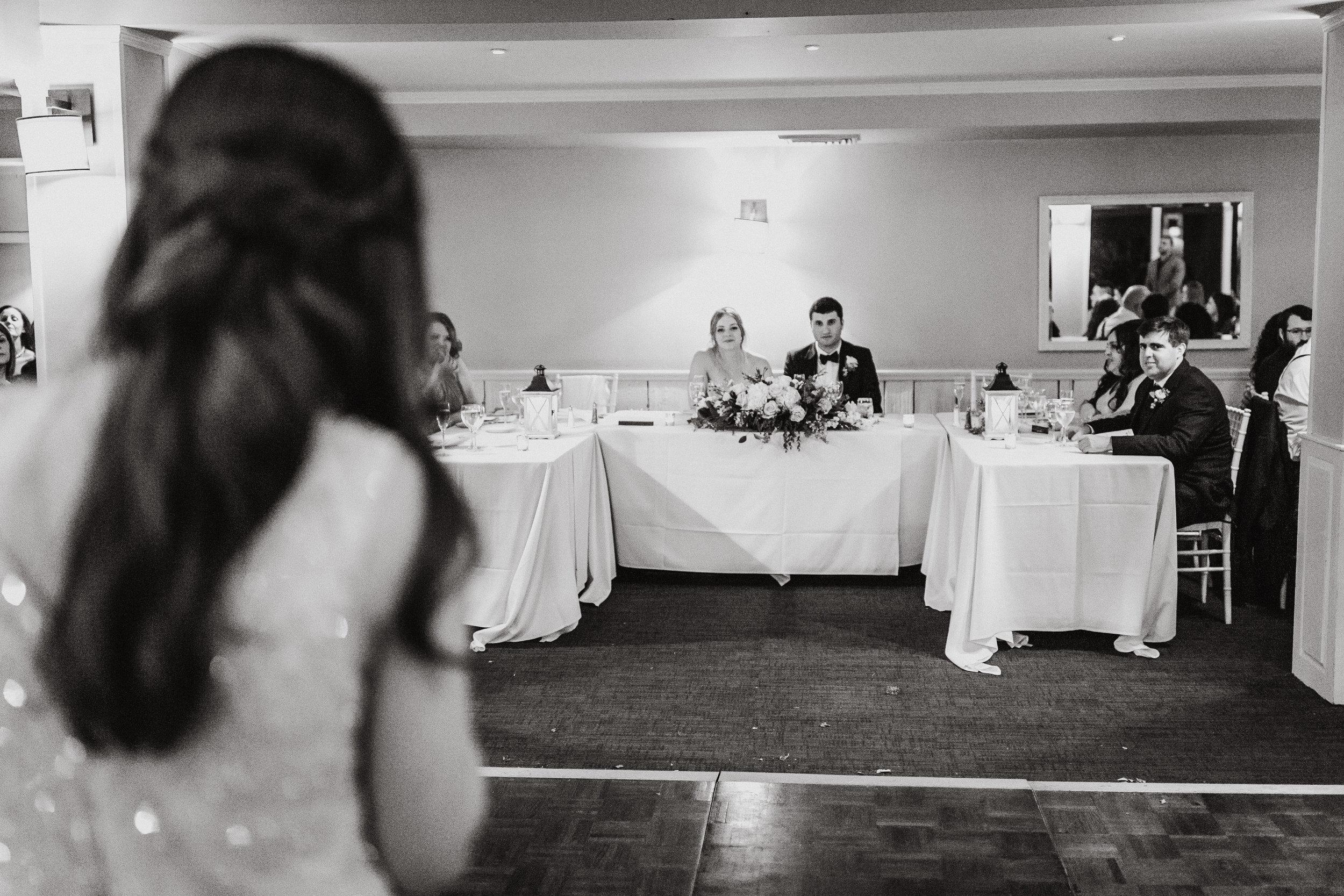11.4.18 Liz & Dan Wedding-695.jpg
