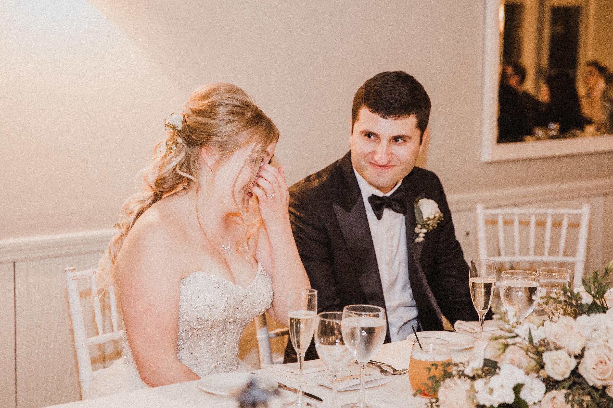 11.4.18 Liz & Dan Wedding-696.jpg