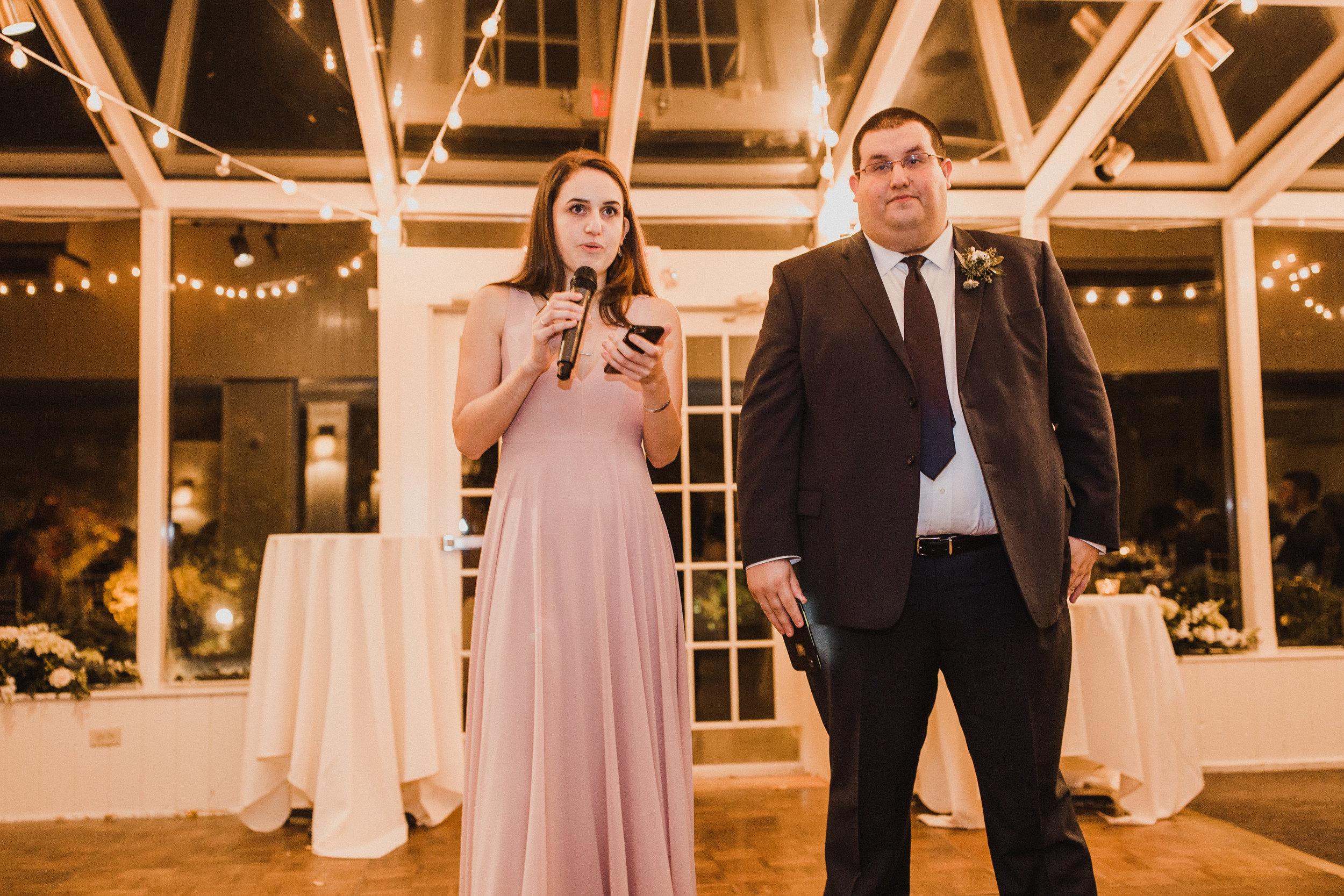11.4.18 Liz & Dan Wedding-701.jpg