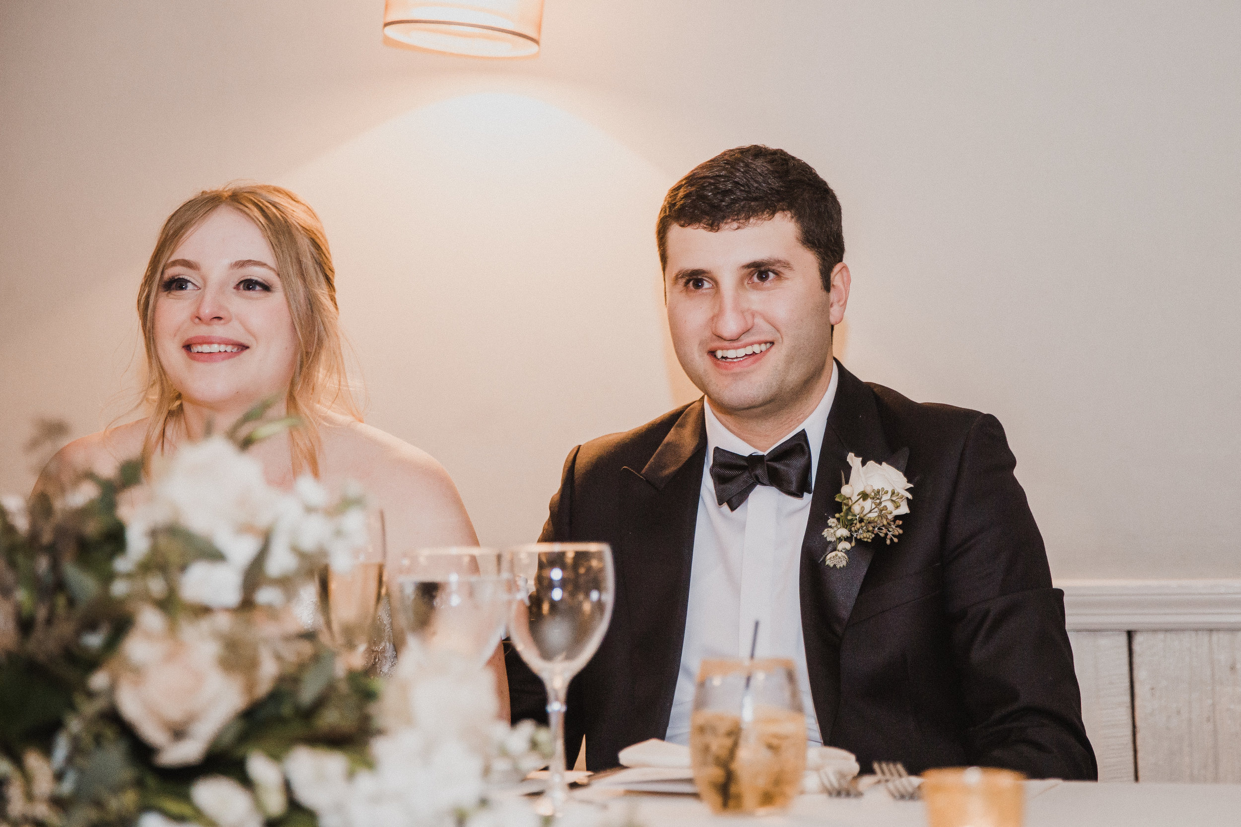 11.4.18 Liz & Dan Wedding-703.jpg