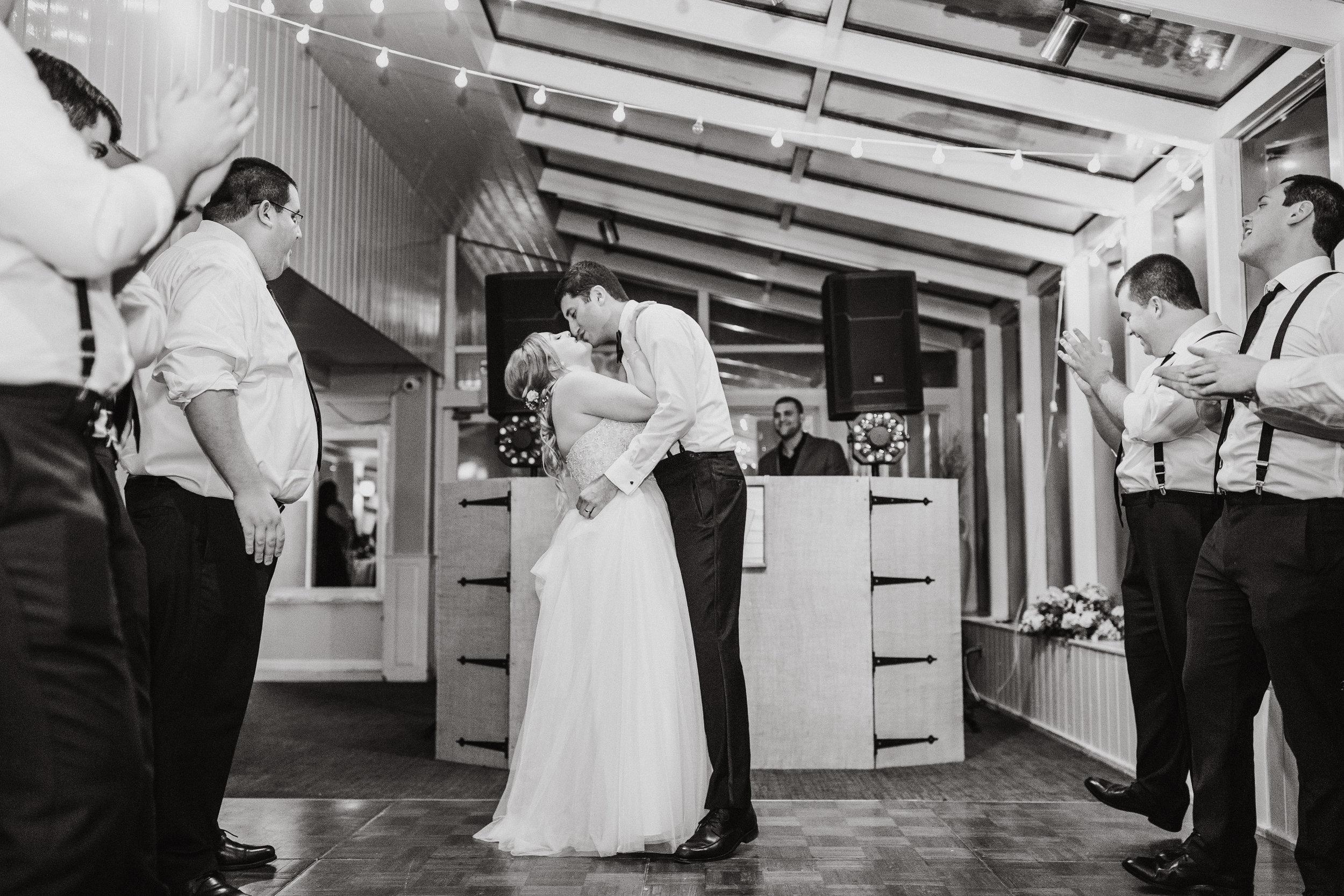11.4.18 Liz & Dan Wedding-815.jpg
