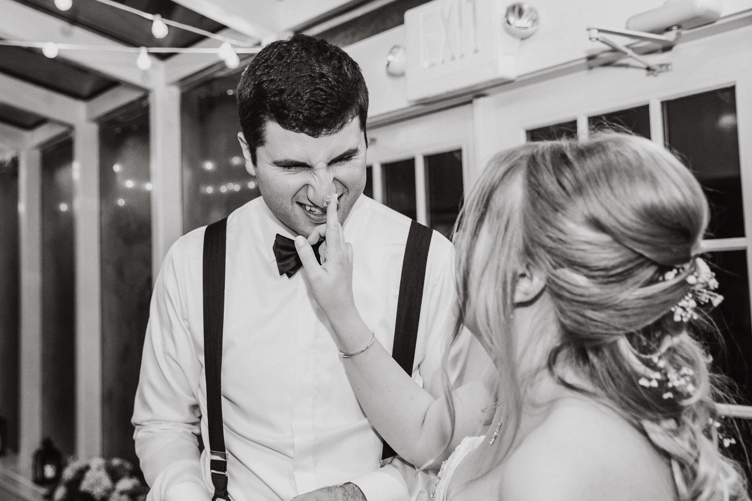 11.4.18 Liz & Dan Wedding-874.jpg