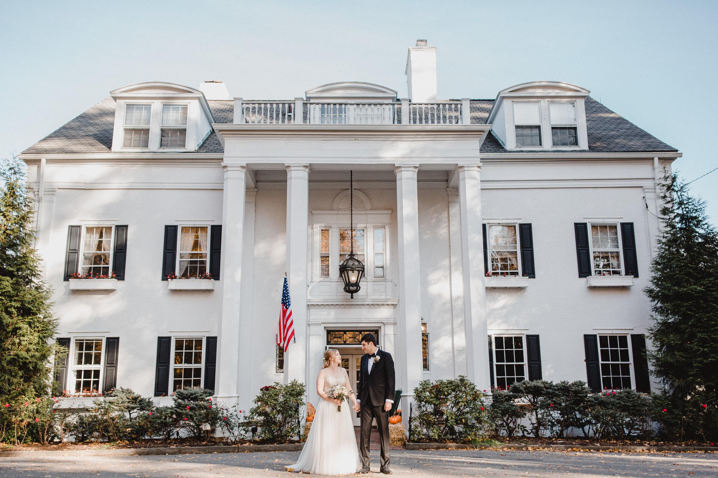 11.4.18 Liz & Dan Wedding-216.jpg