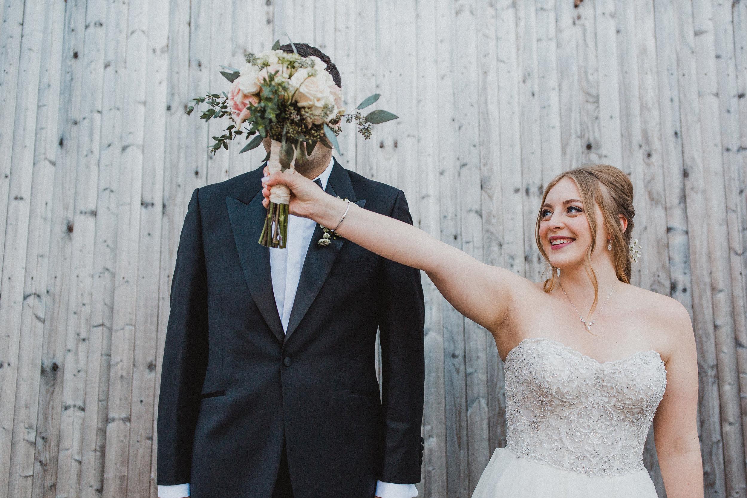 11.4.18 Liz & Dan Wedding-257.jpg