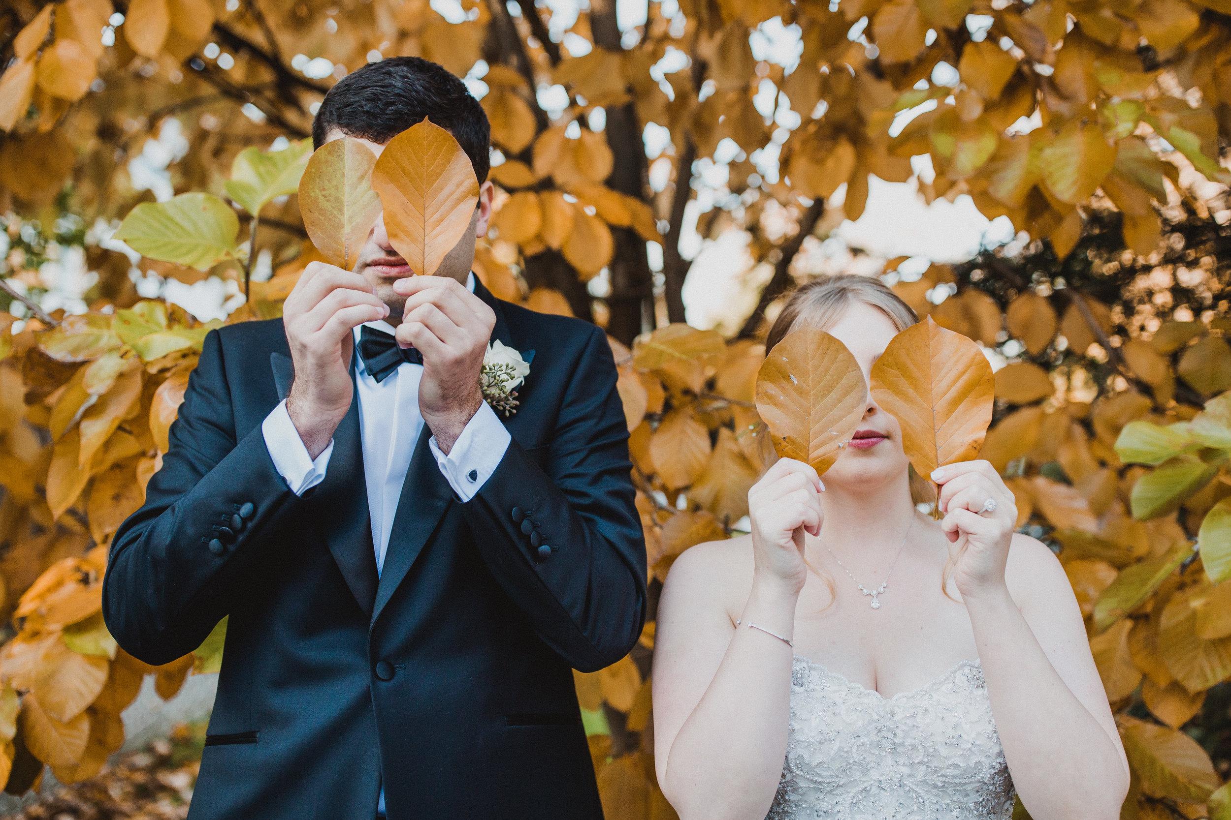 11.4.18 Liz & Dan Wedding-265.jpg