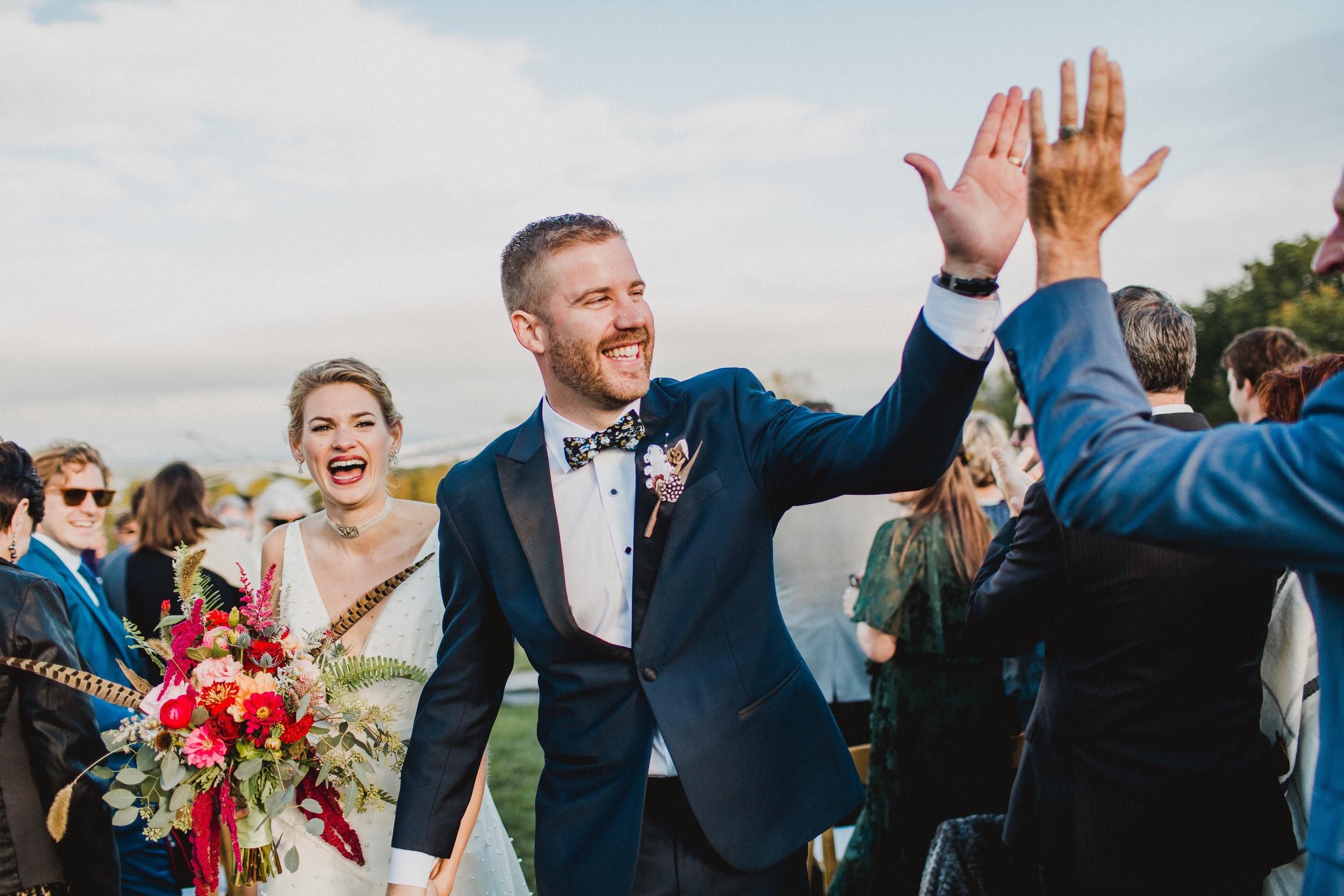 10.6.18 Lida & Brandon Wedding-461.jpg