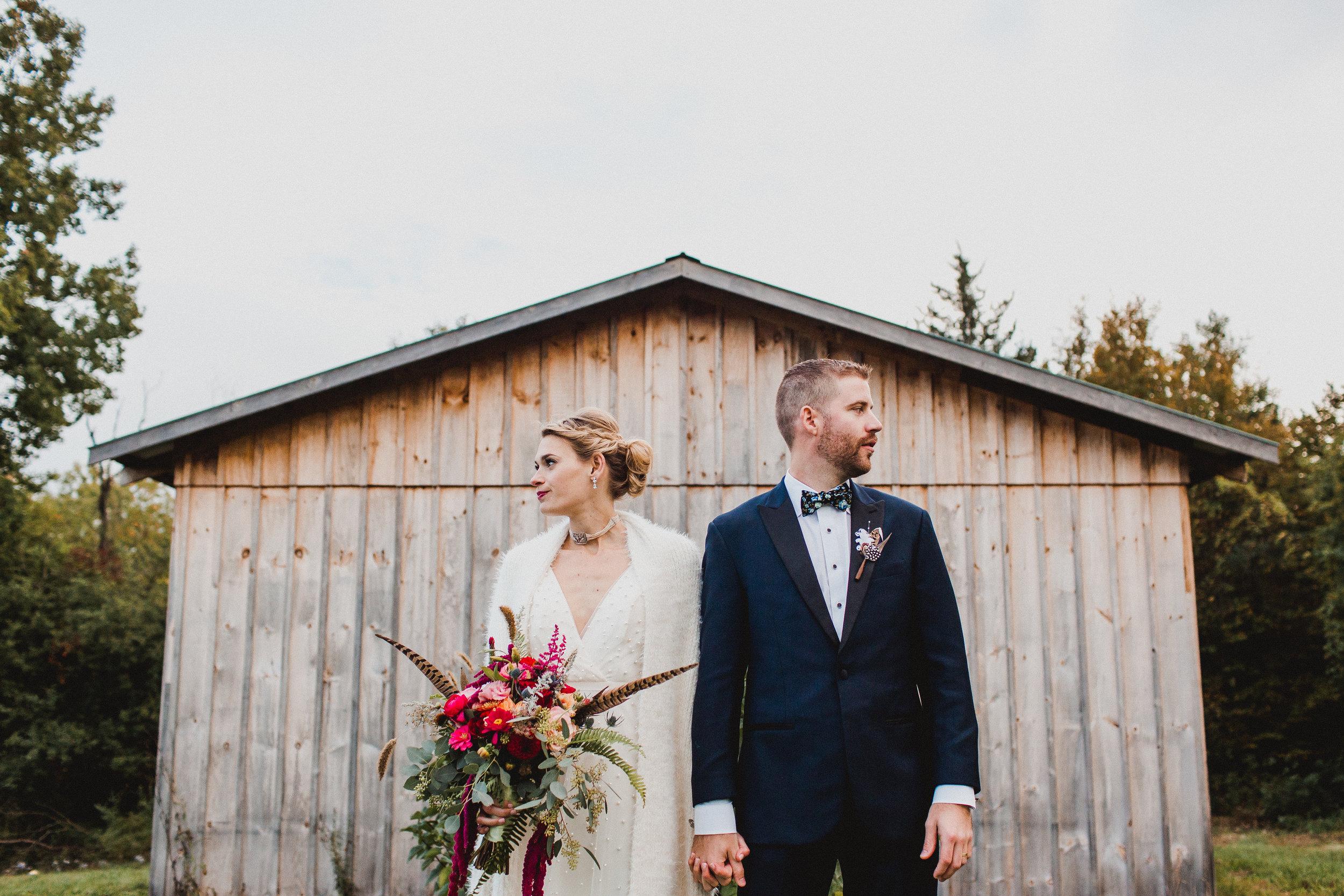 10.6.18 Lida & Brandon Wedding-665.jpg
