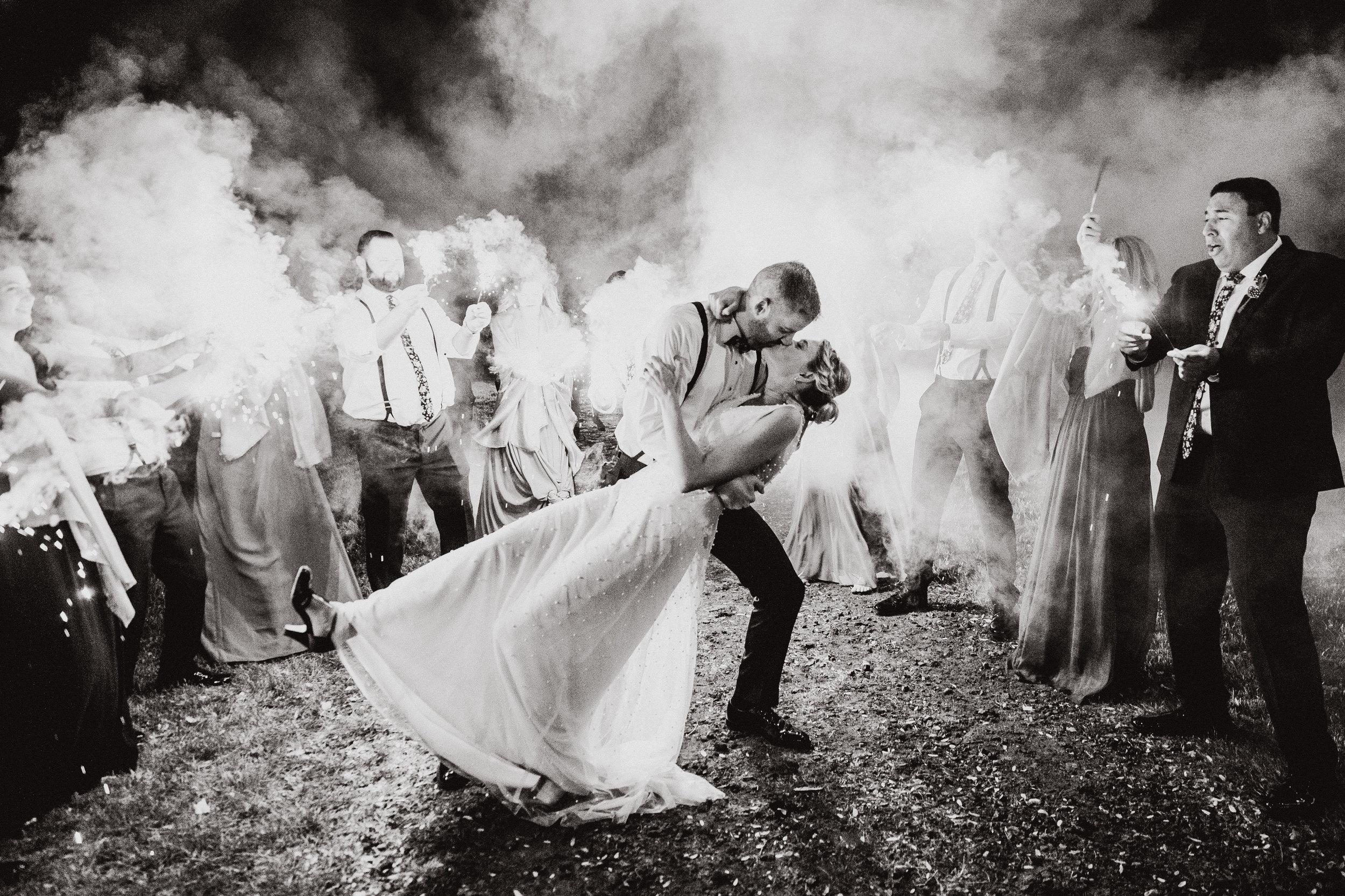 10.6.18 Lida & Brandon Wedding-1118.jpg