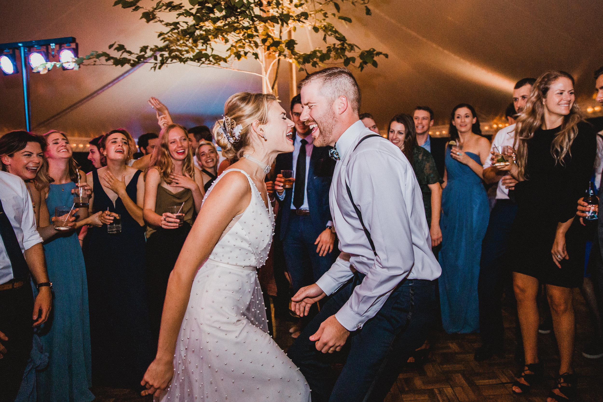 10.6.18 Lida & Brandon Wedding-1091.jpg