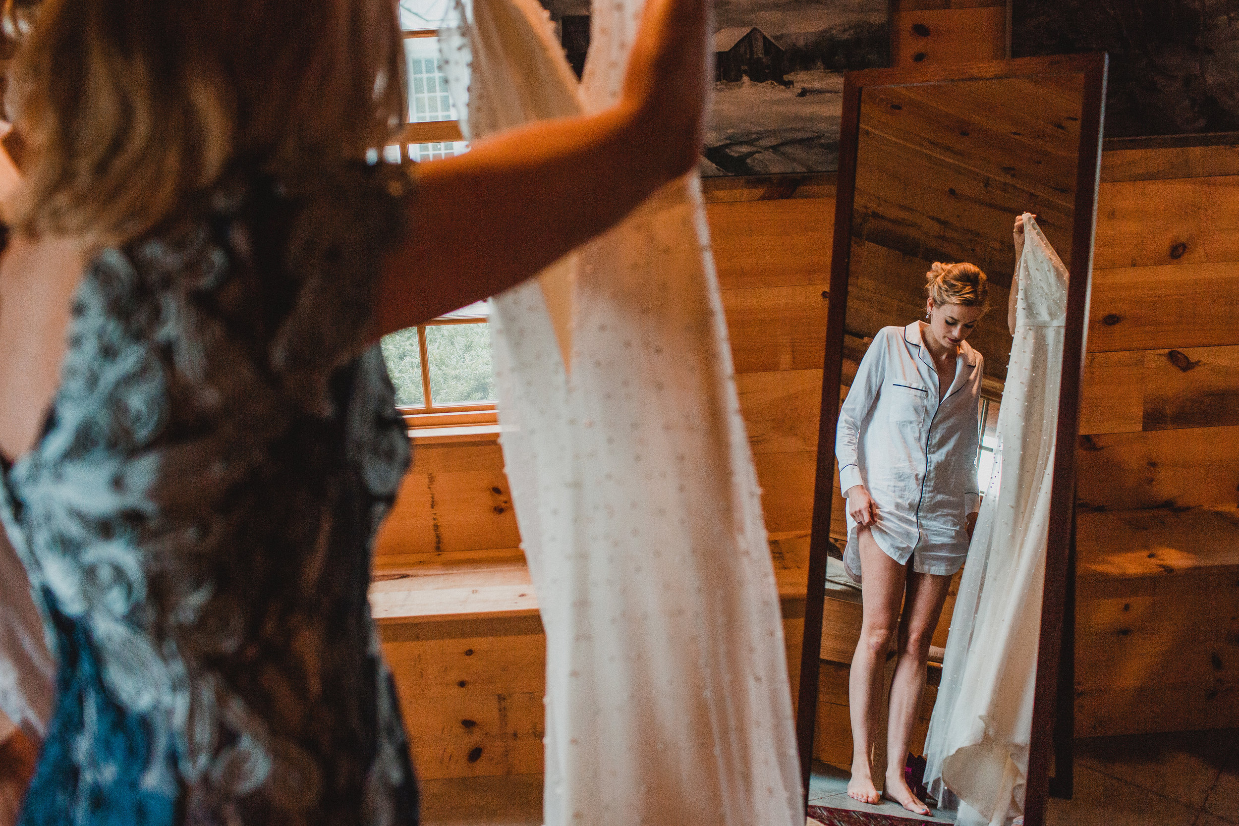 10.6.18 Lida & Brandon Wedding-78.jpg
