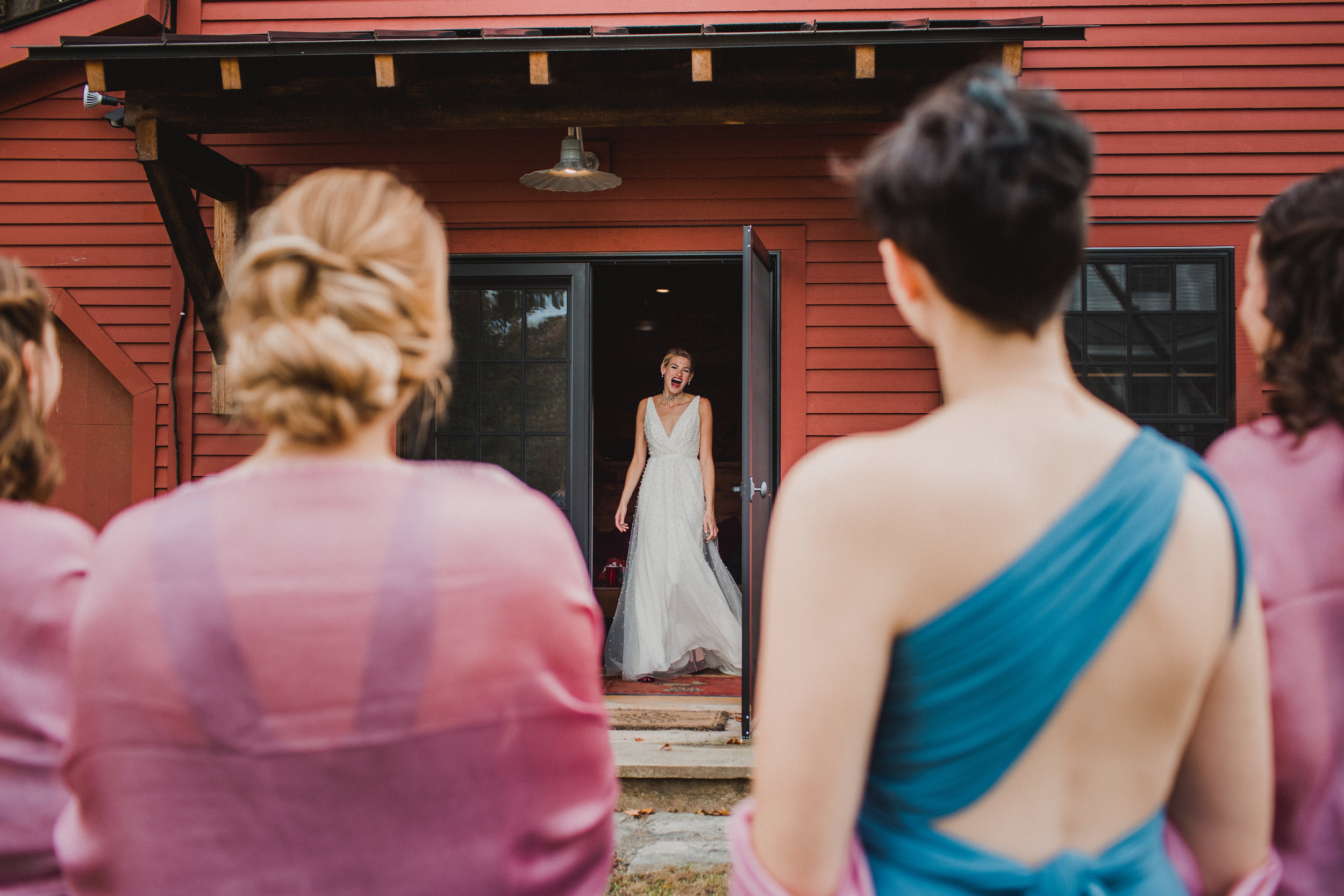 10.6.18 Lida & Brandon Wedding-103.jpg