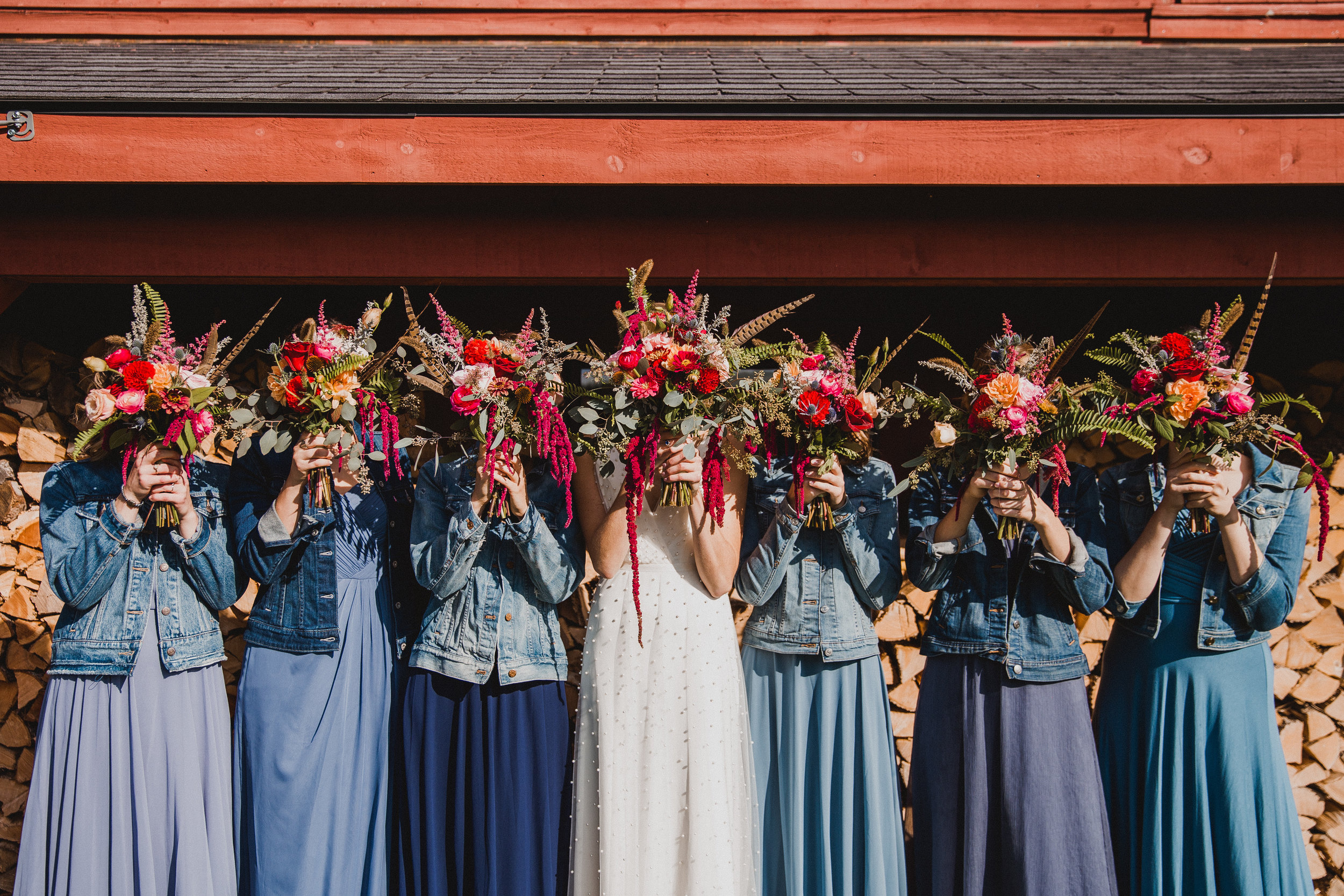 10.6.18 Lida & Brandon Wedding-258.jpg