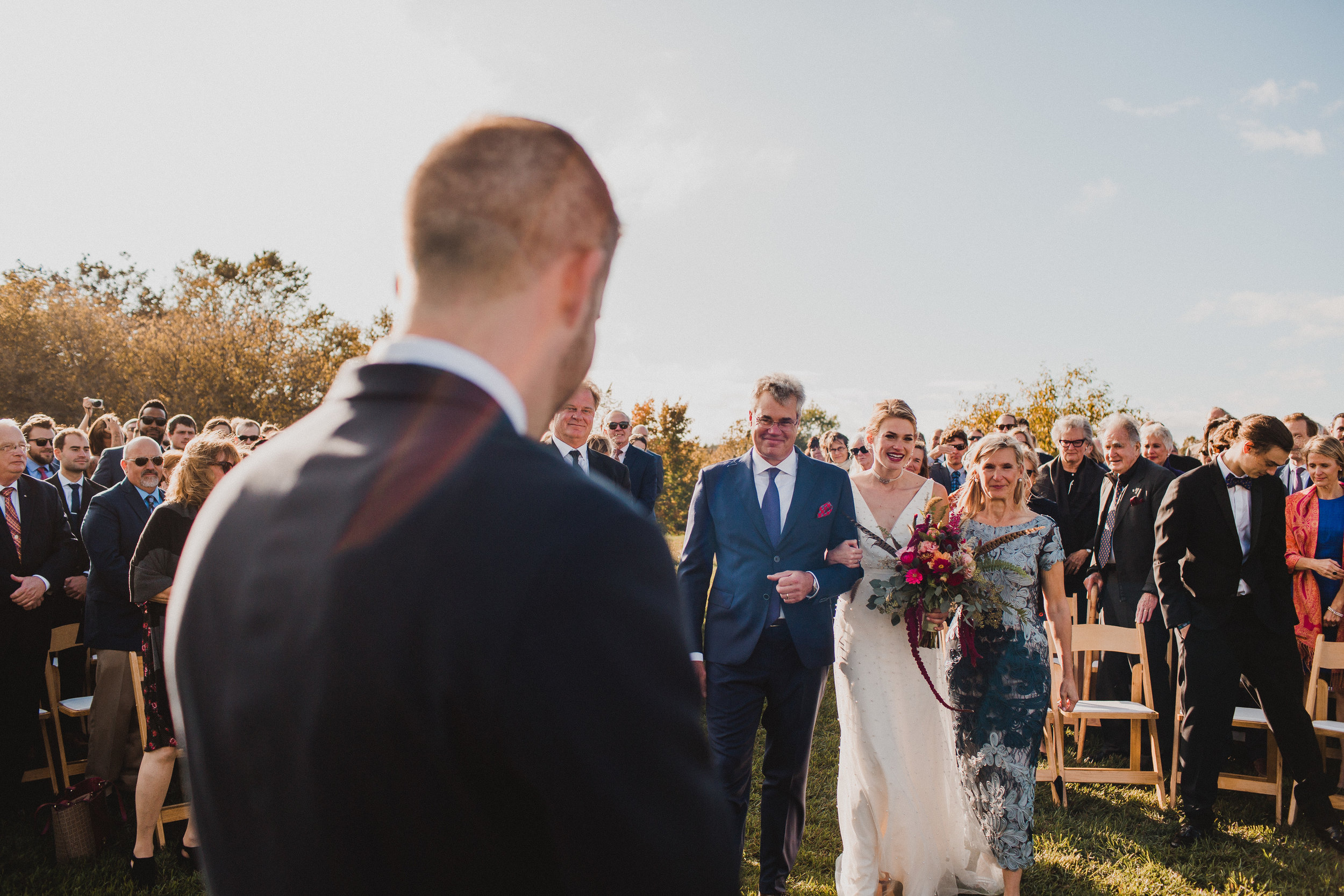 10.6.18 Lida & Brandon Wedding-373.jpg