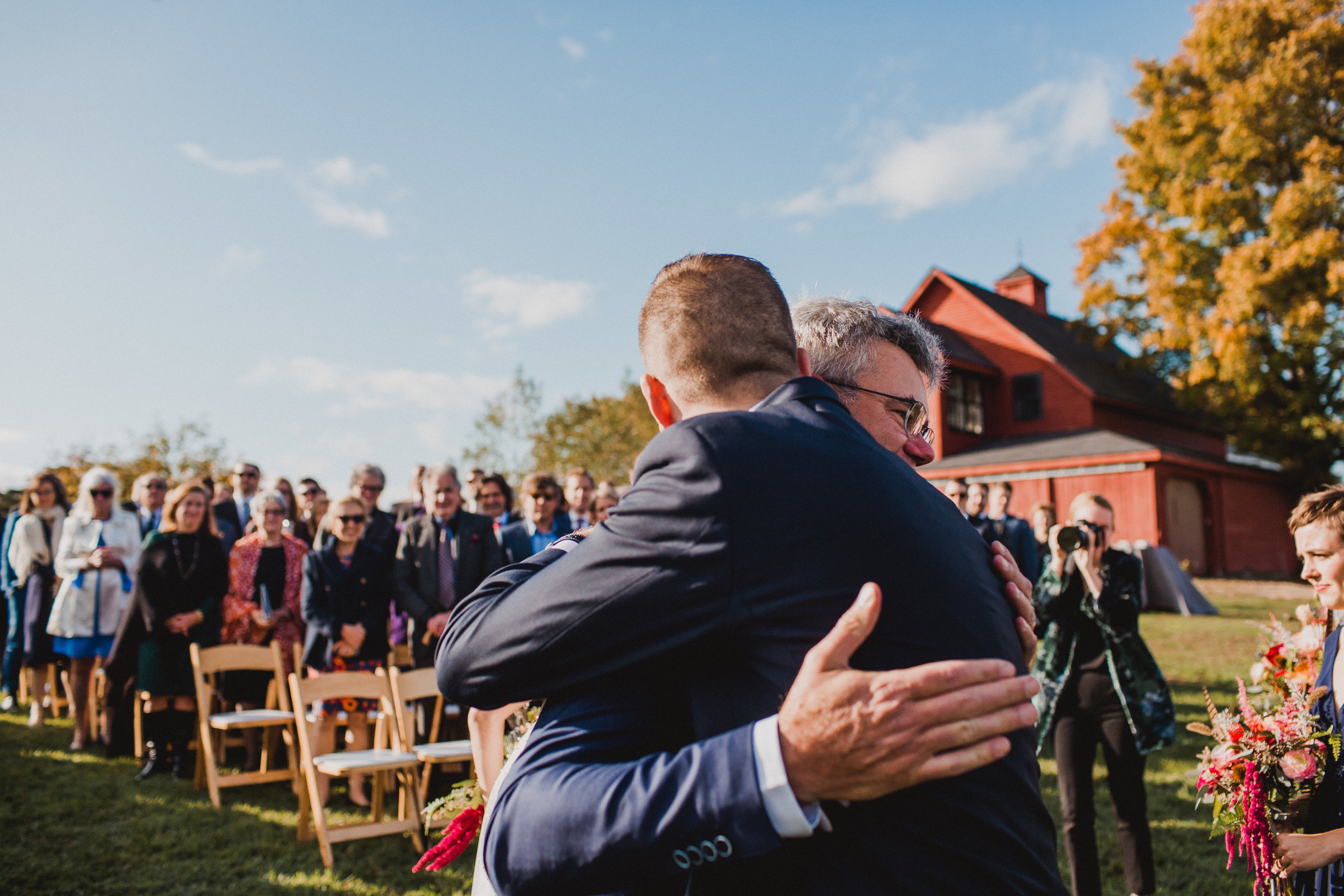 10.6.18 Lida & Brandon Wedding-374.jpg