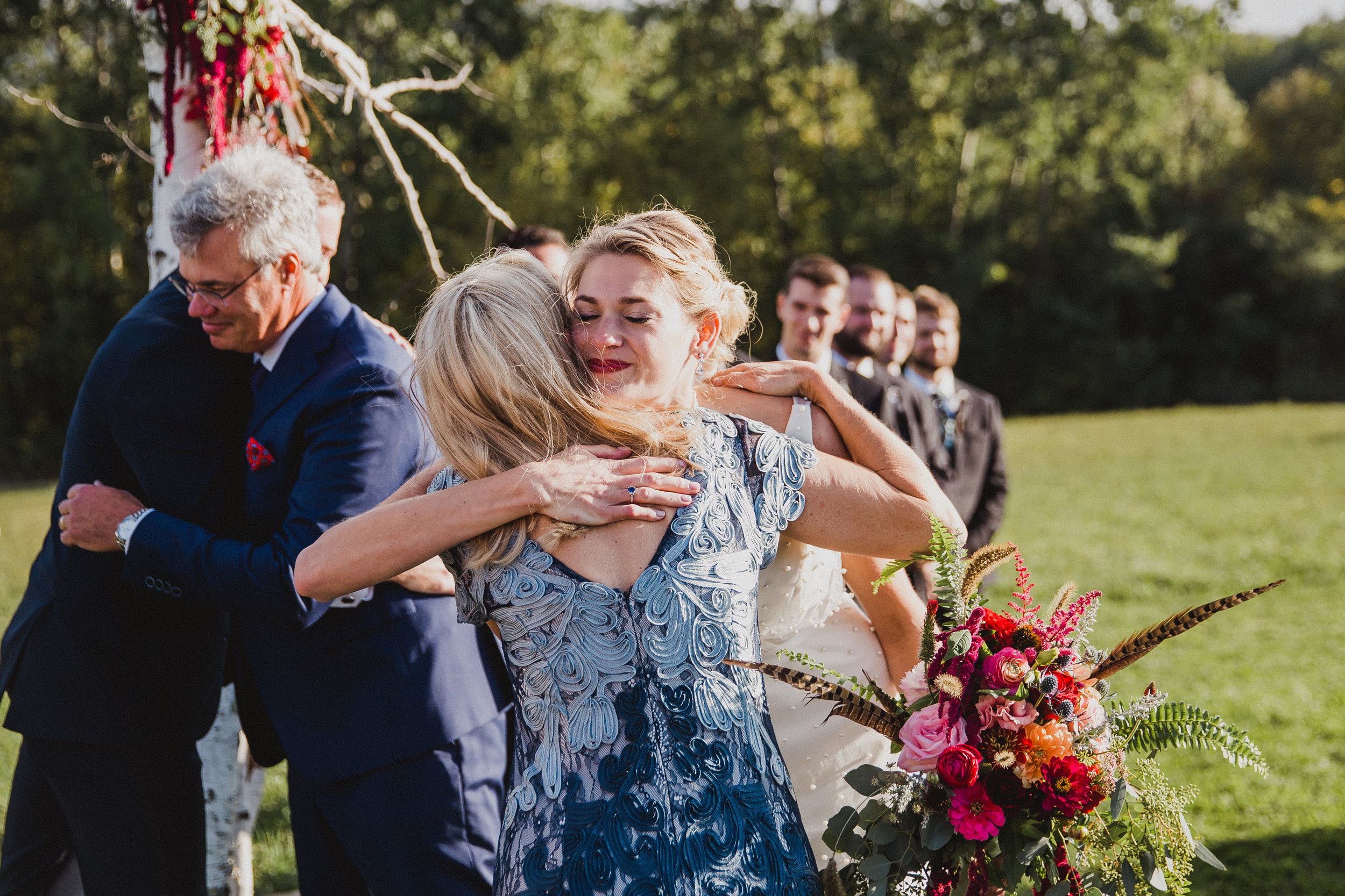 10.6.18 Lida & Brandon Wedding-375.jpg