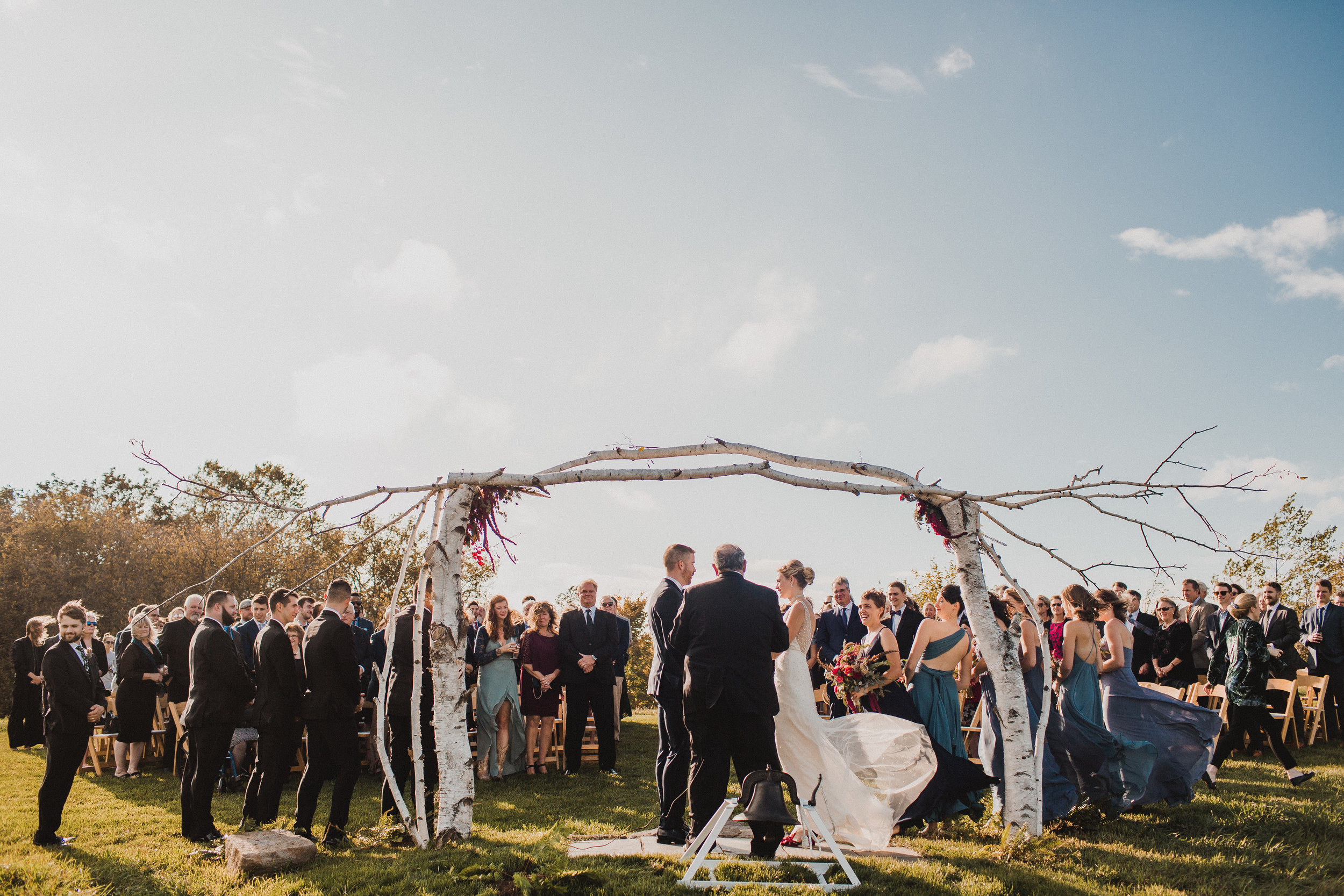 10.6.18 Lida & Brandon Wedding-378.jpg