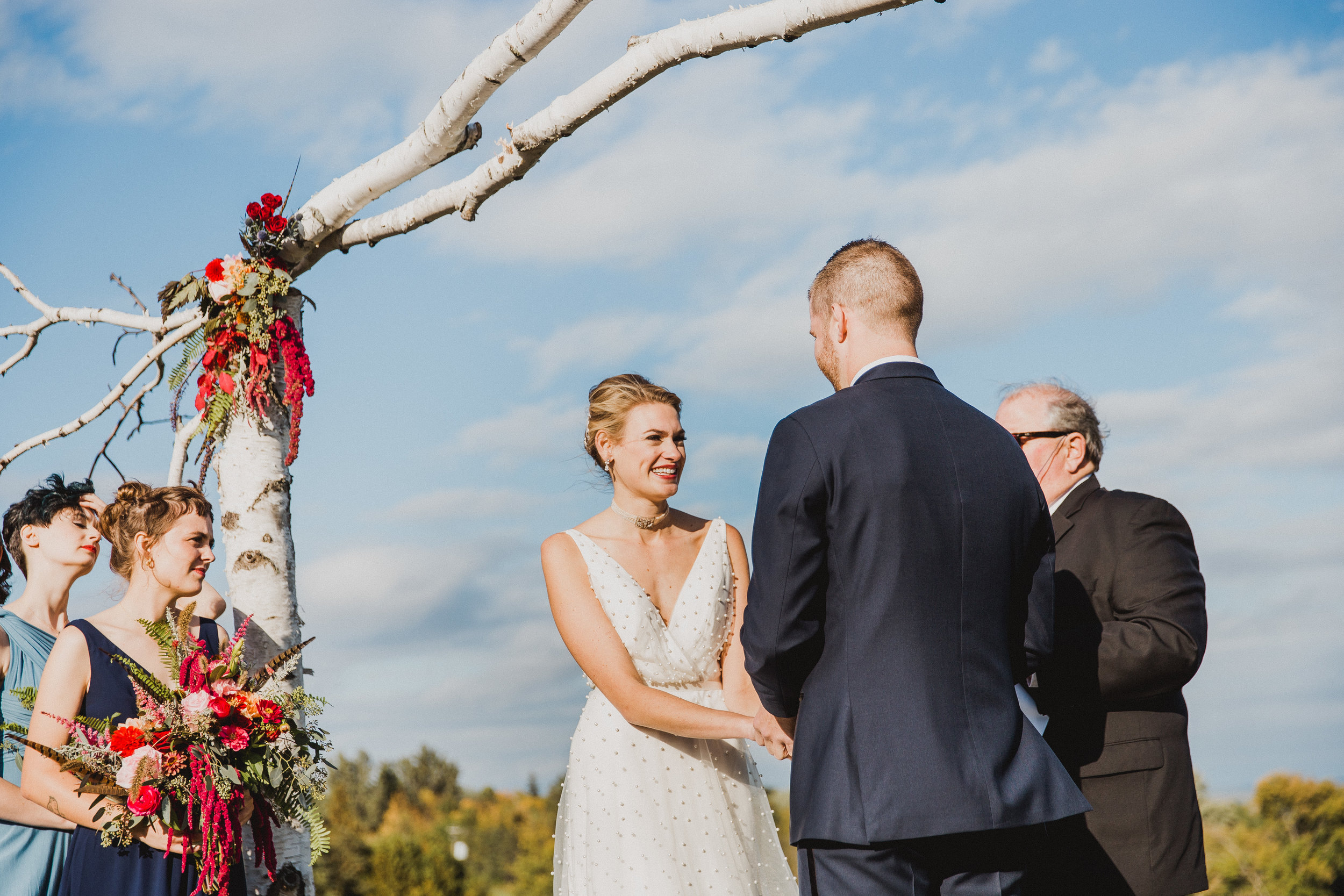 10.6.18 Lida & Brandon Wedding-408.jpg