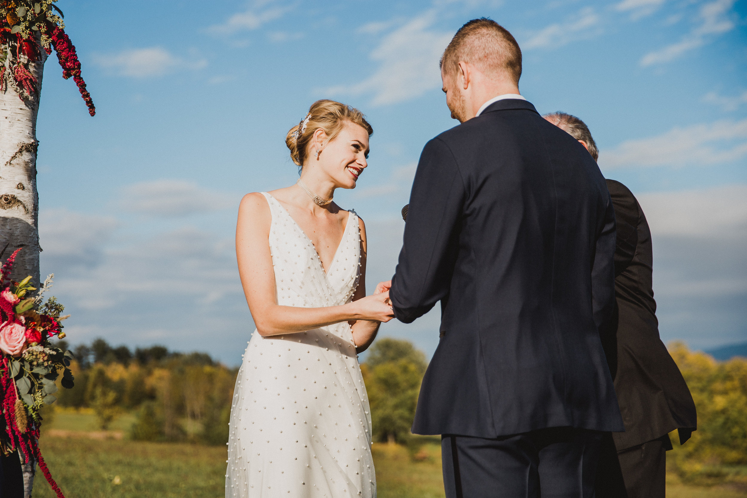 10.6.18 Lida & Brandon Wedding-434.jpg