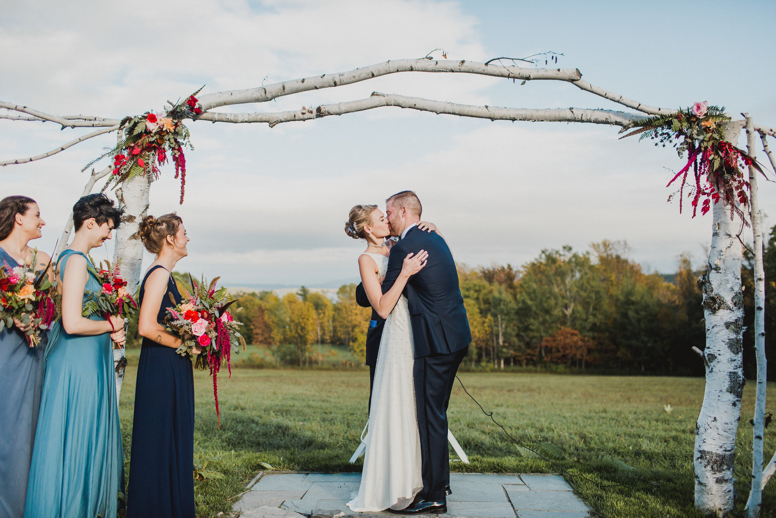10.6.18 Lida & Brandon Wedding-446.jpg