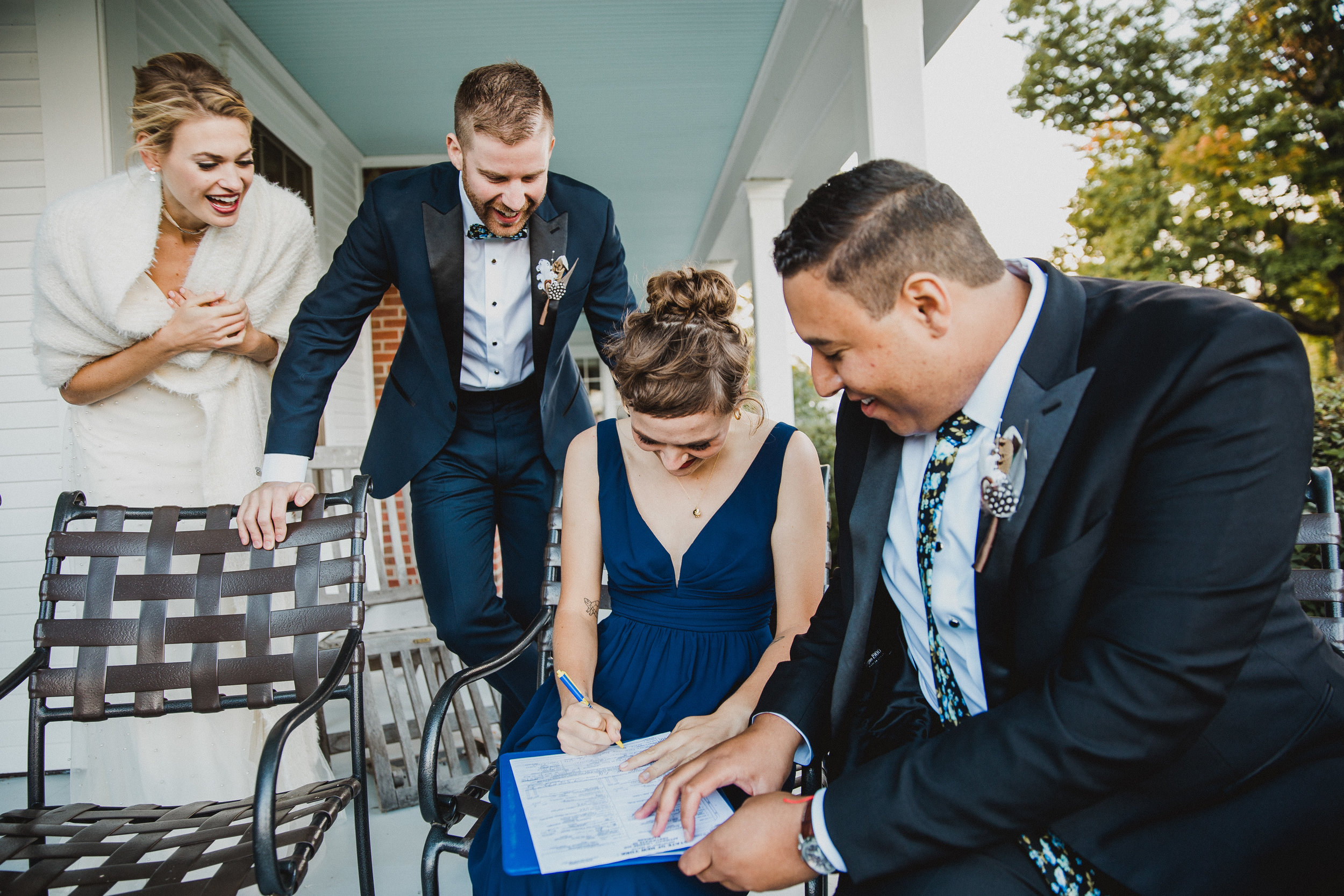 10.6.18 Lida & Brandon Wedding-481.jpg