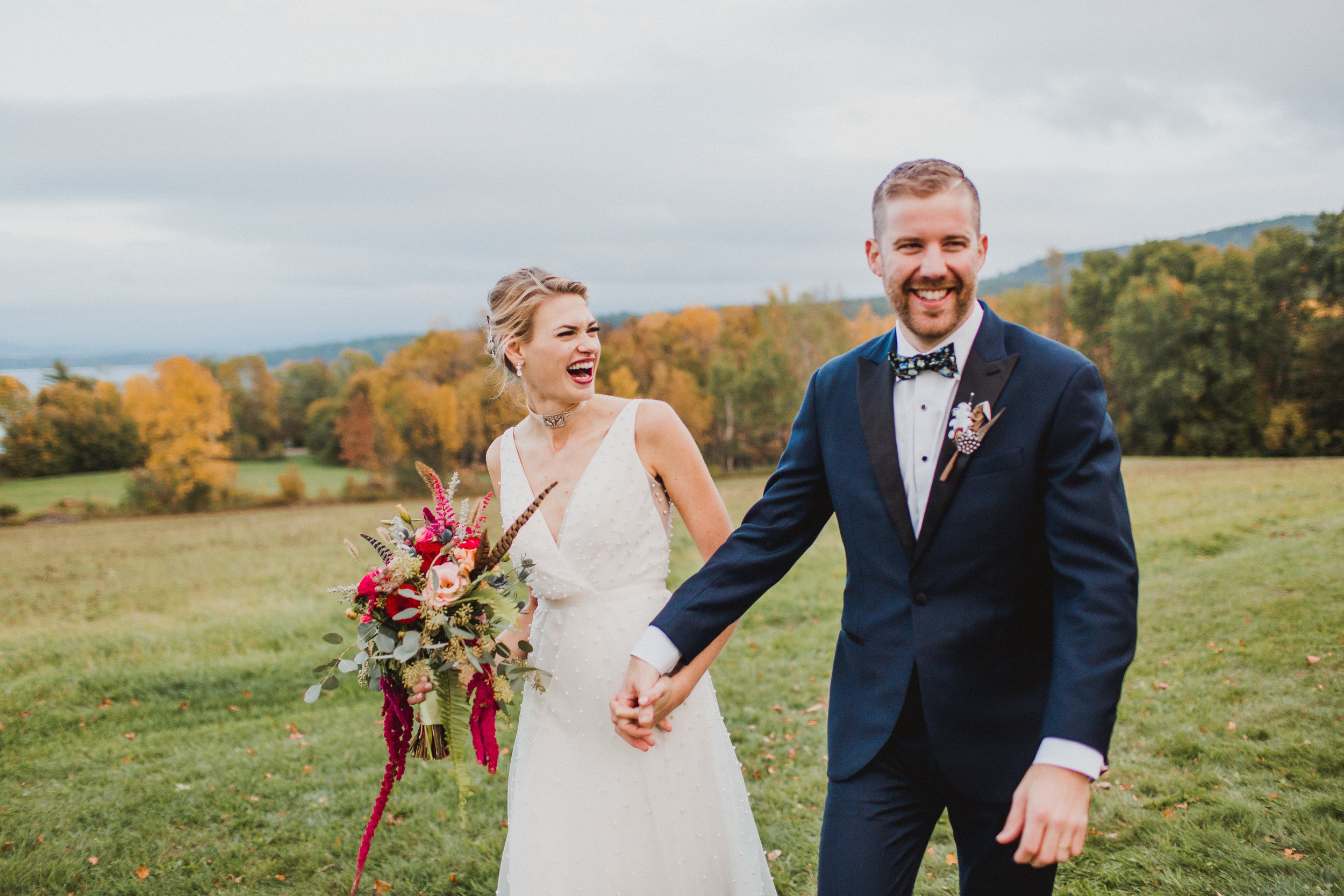 10.6.18 Lida & Brandon Wedding-629.jpg
