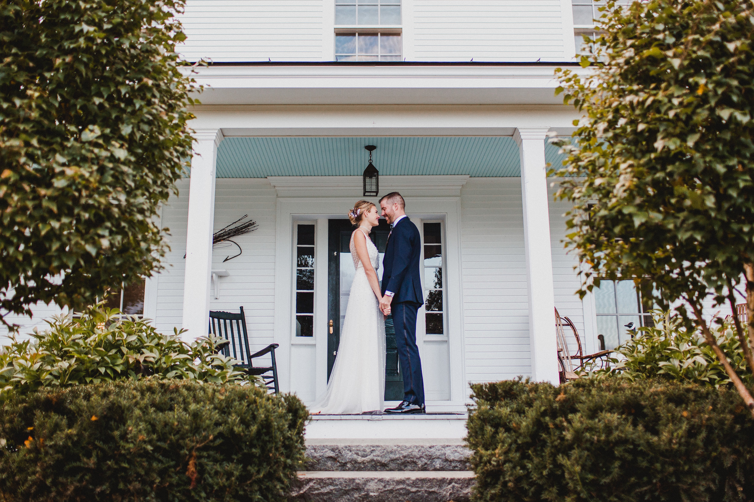 10.6.18 Lida & Brandon Wedding-636.jpg