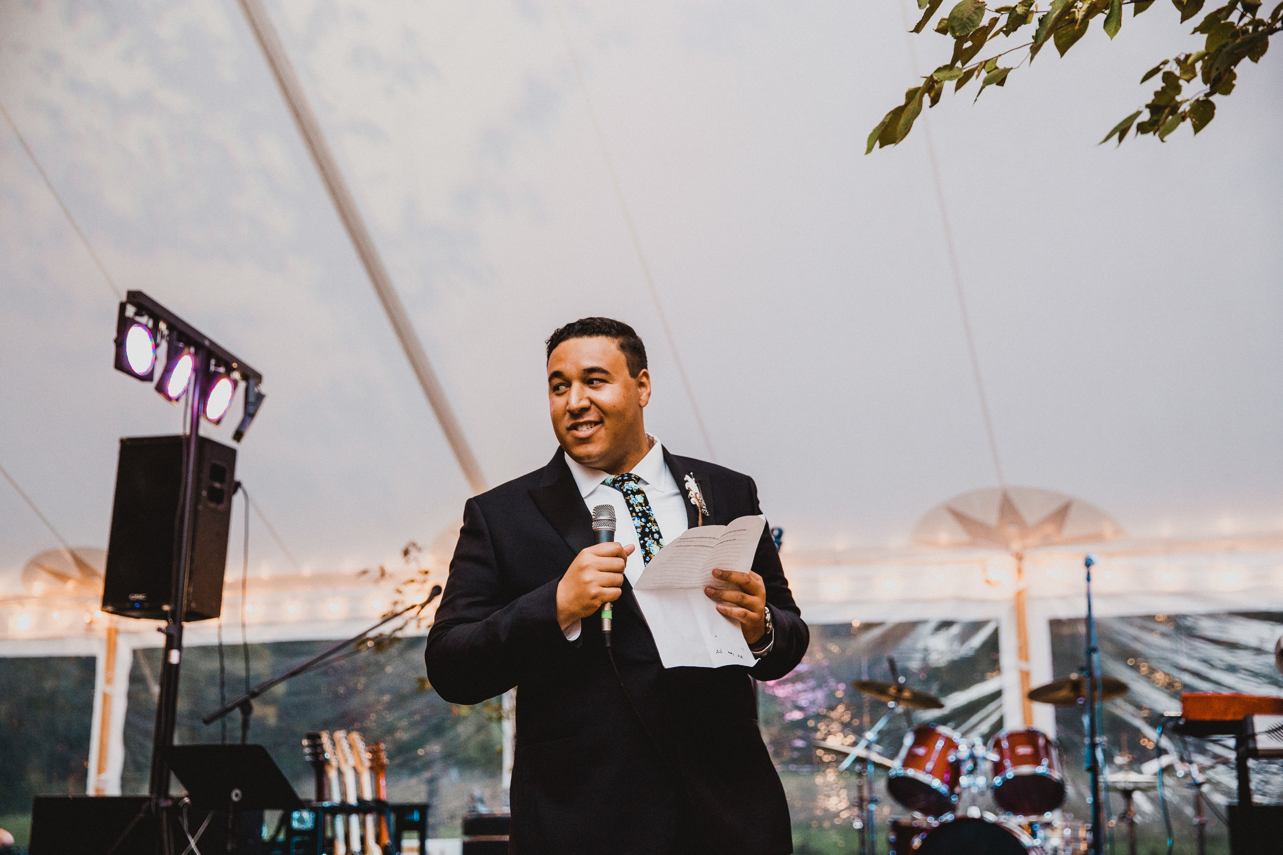 10.6.18 Lida & Brandon Wedding-801.jpg