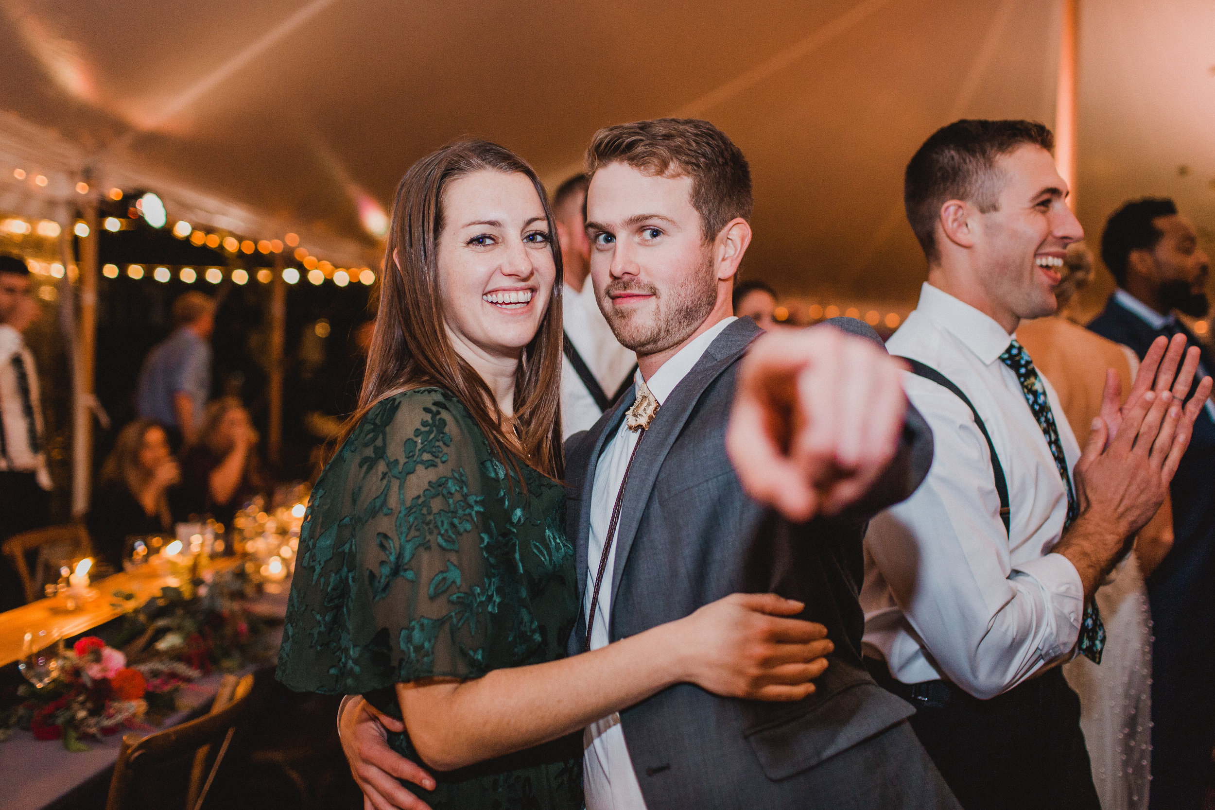 10.6.18 Lida & Brandon Wedding-891.jpg