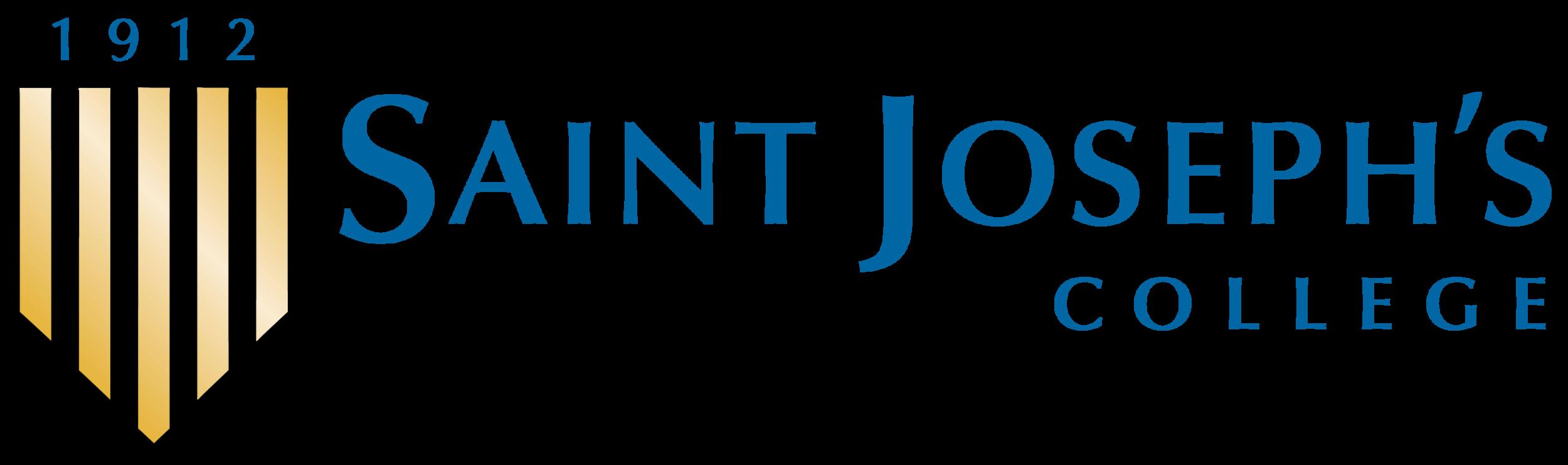 Saint-Joseph's-College-Logo-2.png