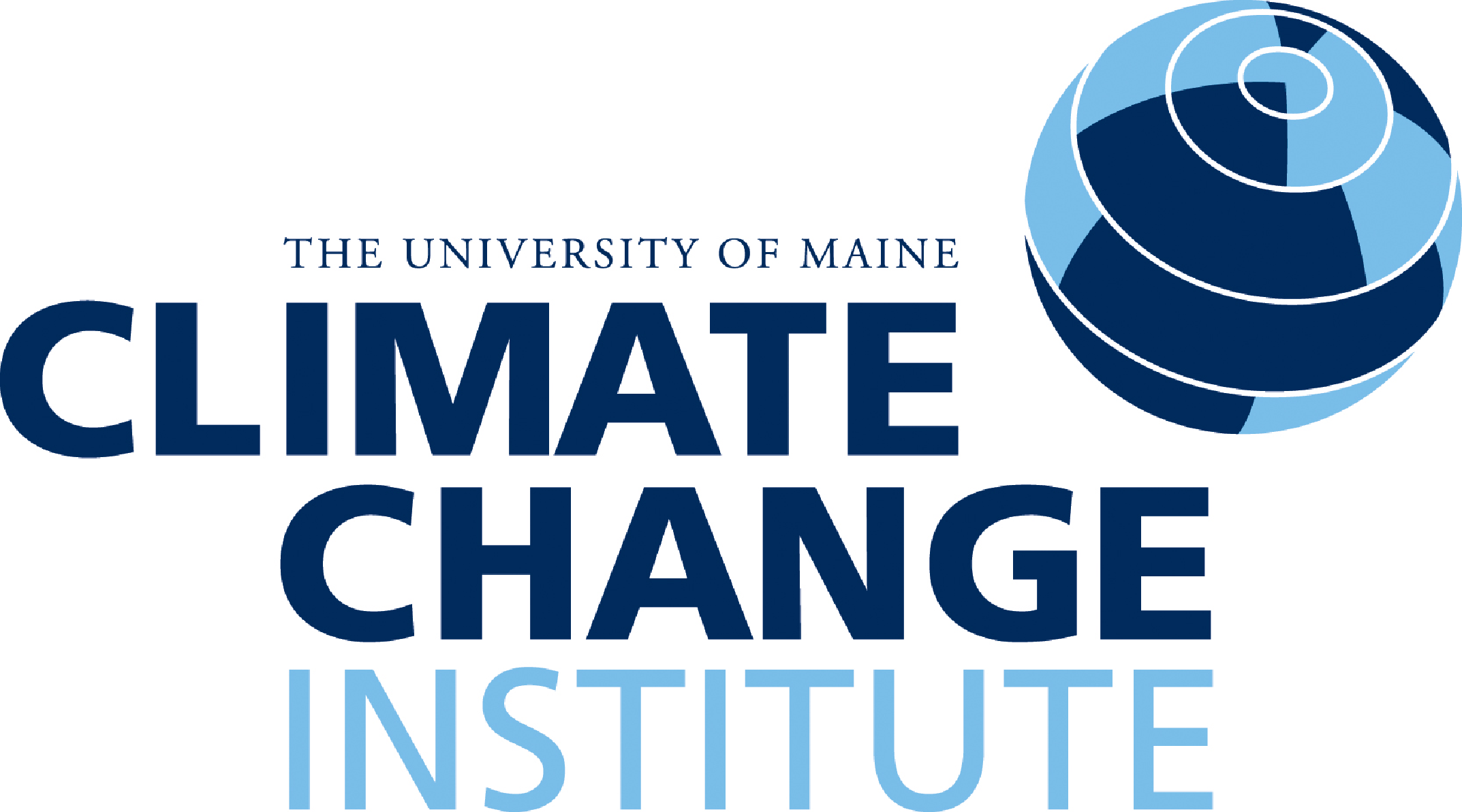 CLIMATEINST.png