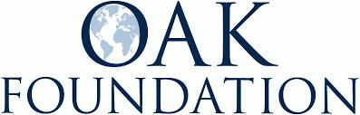 Casco Bay Sponsorship