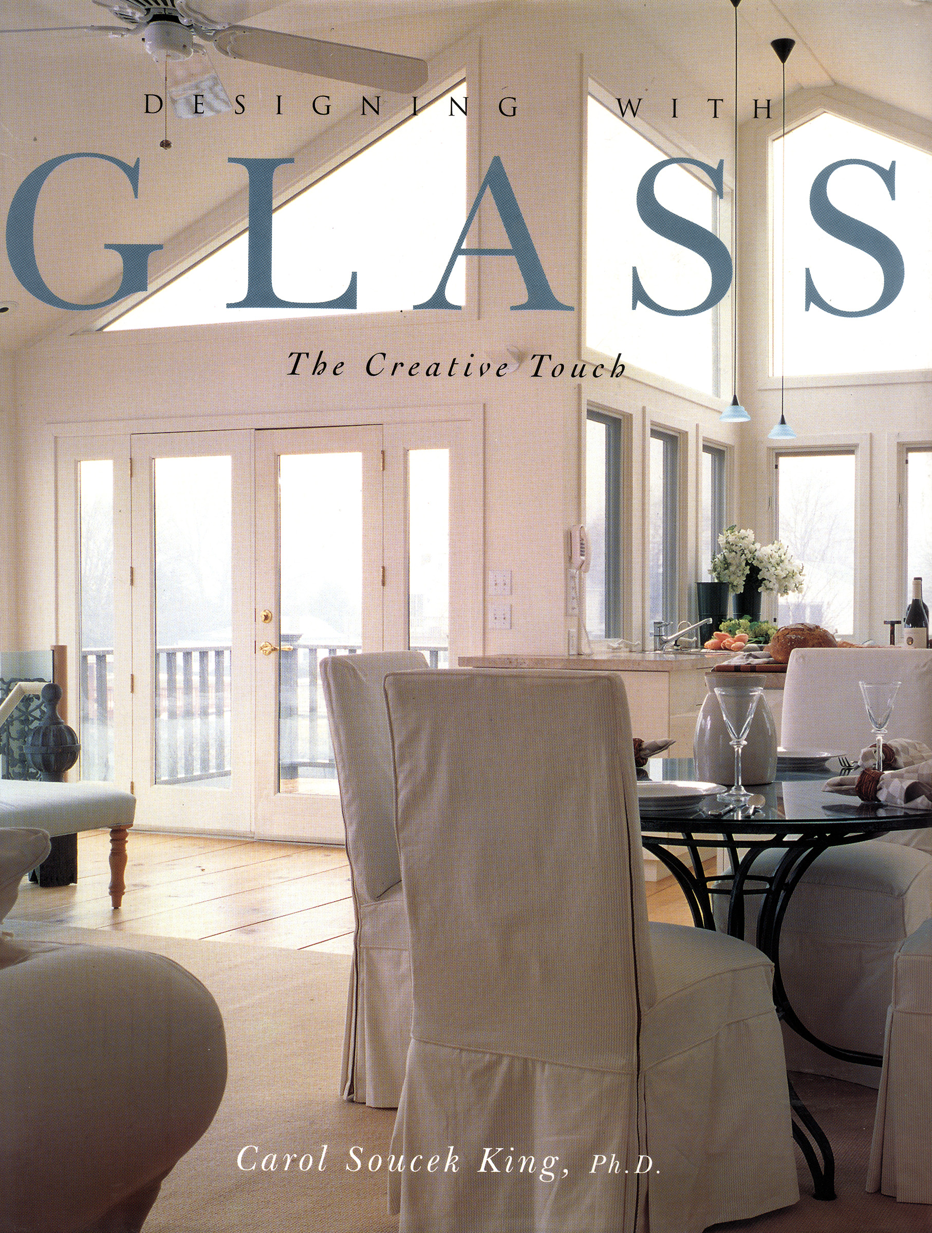 Designing with Glass