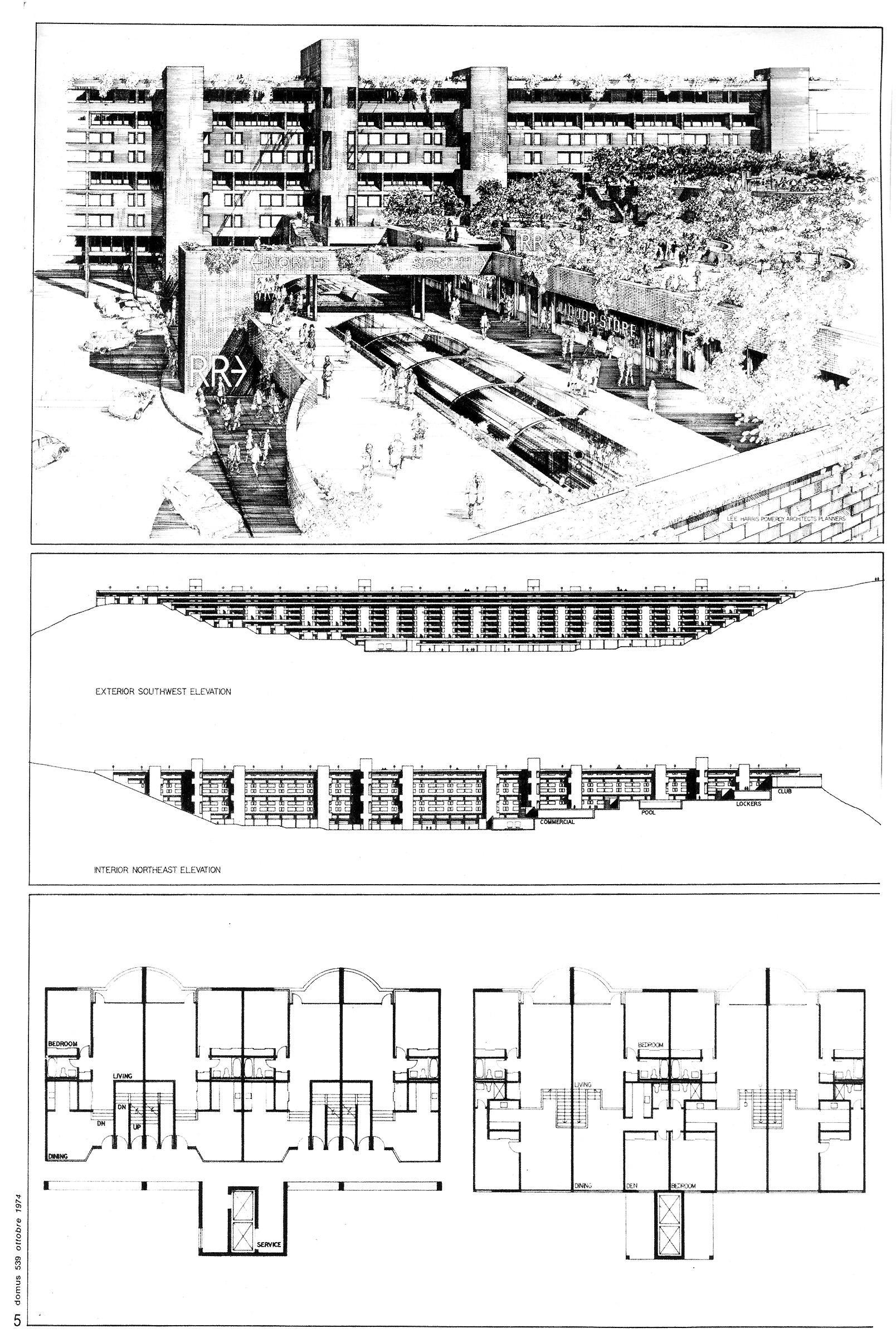 Manitou Domus page 5.jpg