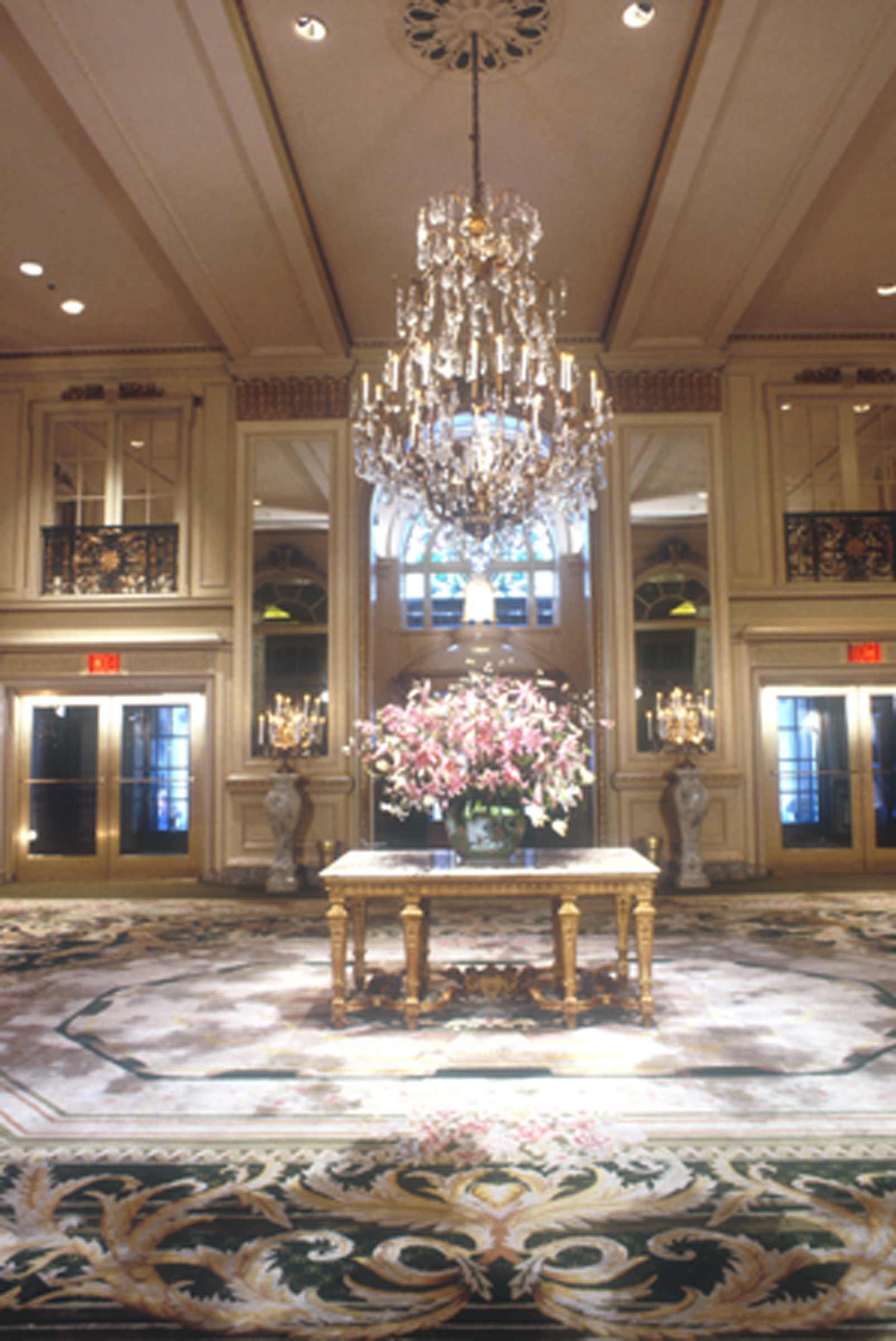 9706 - Plaza - Interior Hall with Flowers.jpg