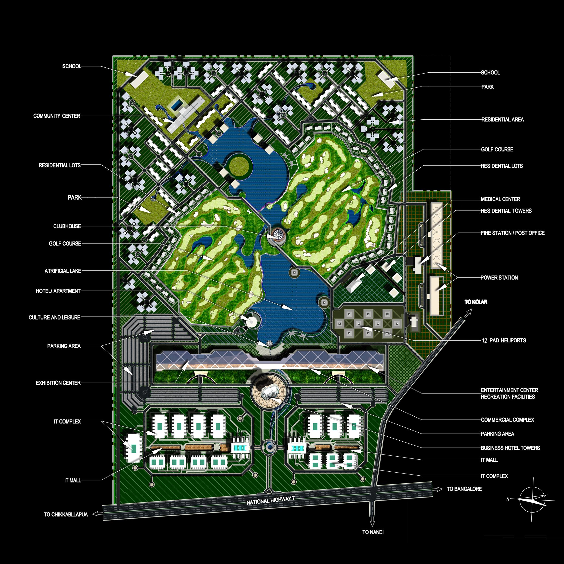 20606 - Sheet-05 Plan Site copy.jpg